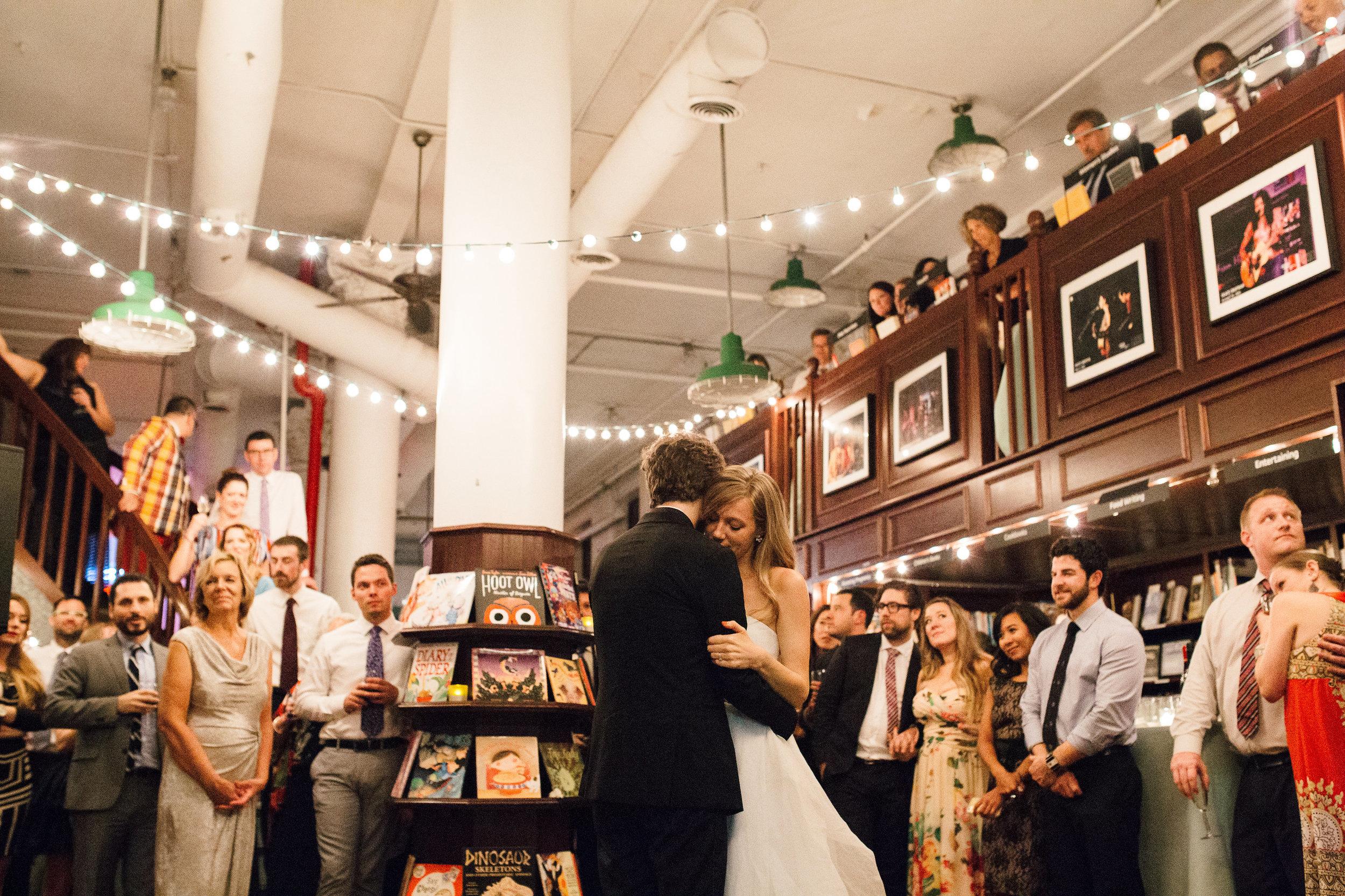 soho-nyc-new-york-wedding-photography-93.jpg