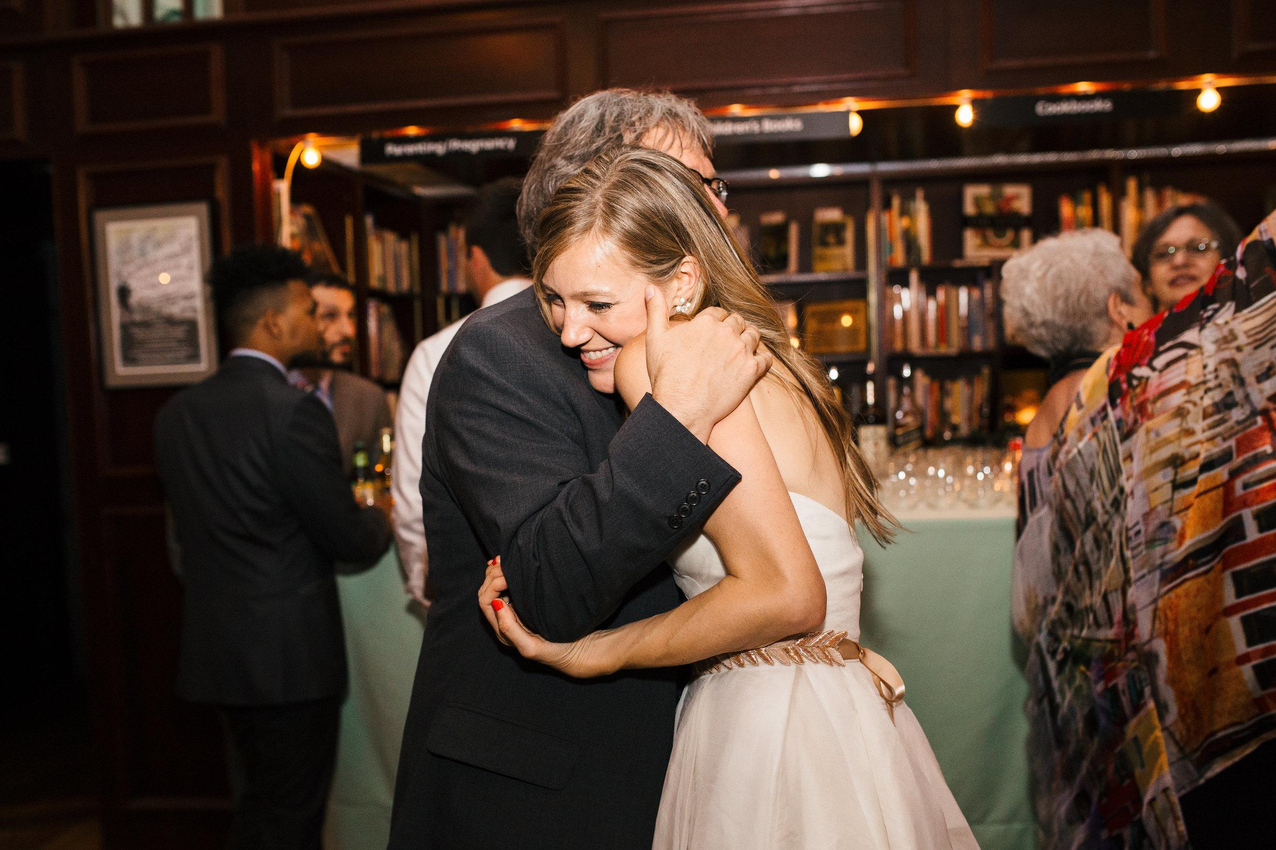 soho-nyc-new-york-wedding-photography-101.jpg