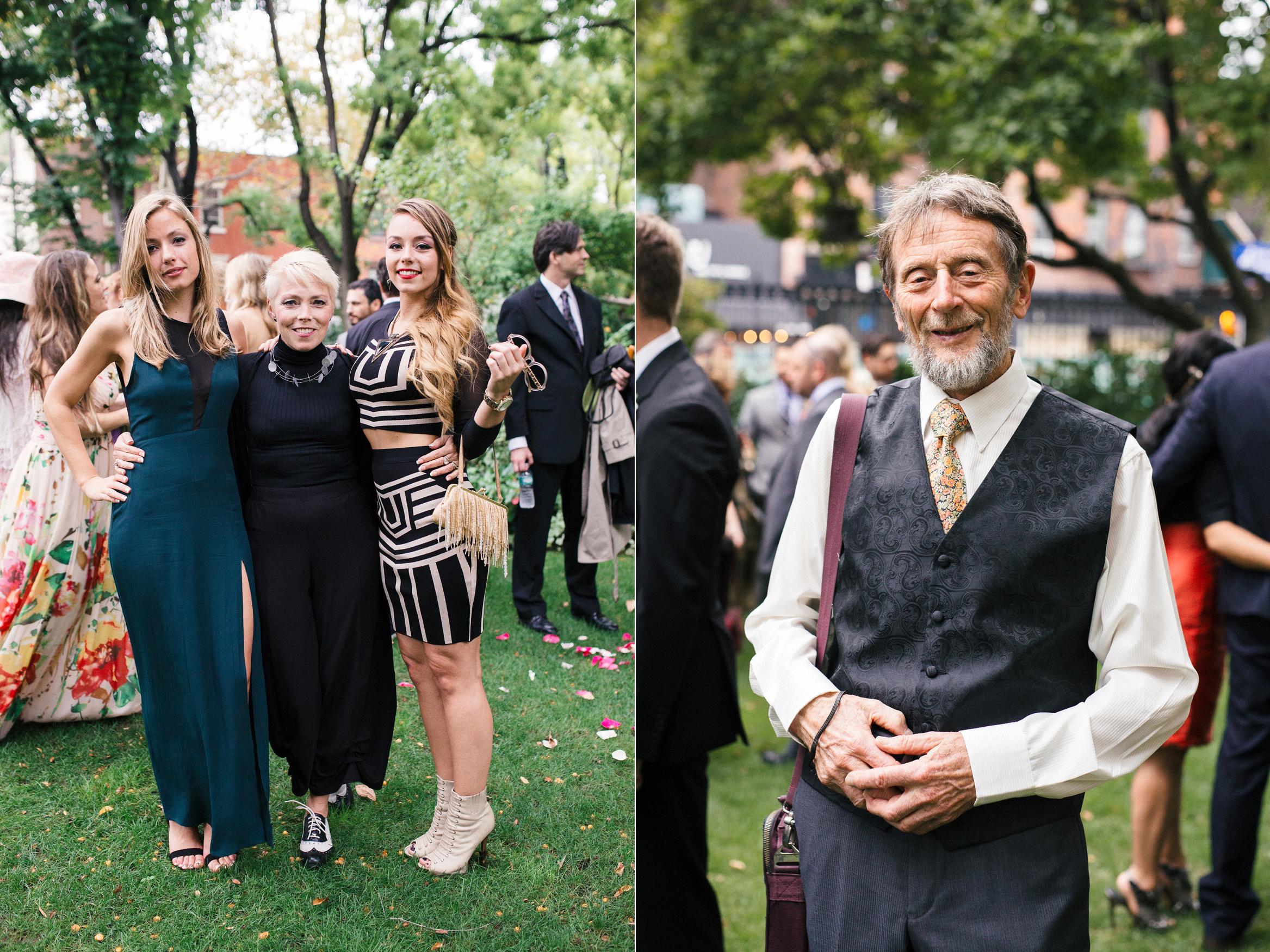 soho-nyc-new-york-wedding-photographer-2-2.jpg