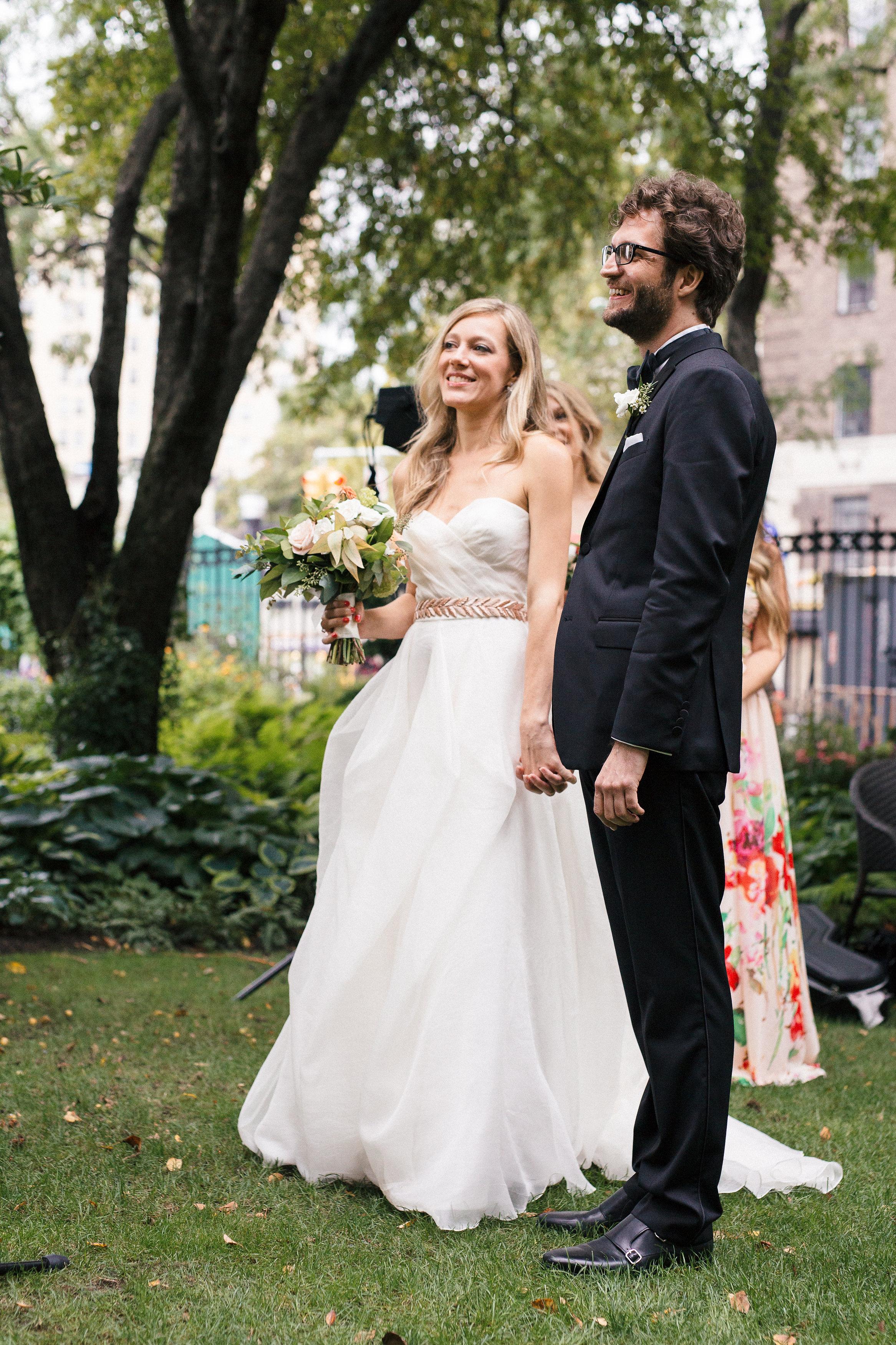 laura-rupert_soho-nyc-wedding-33-3.jpg