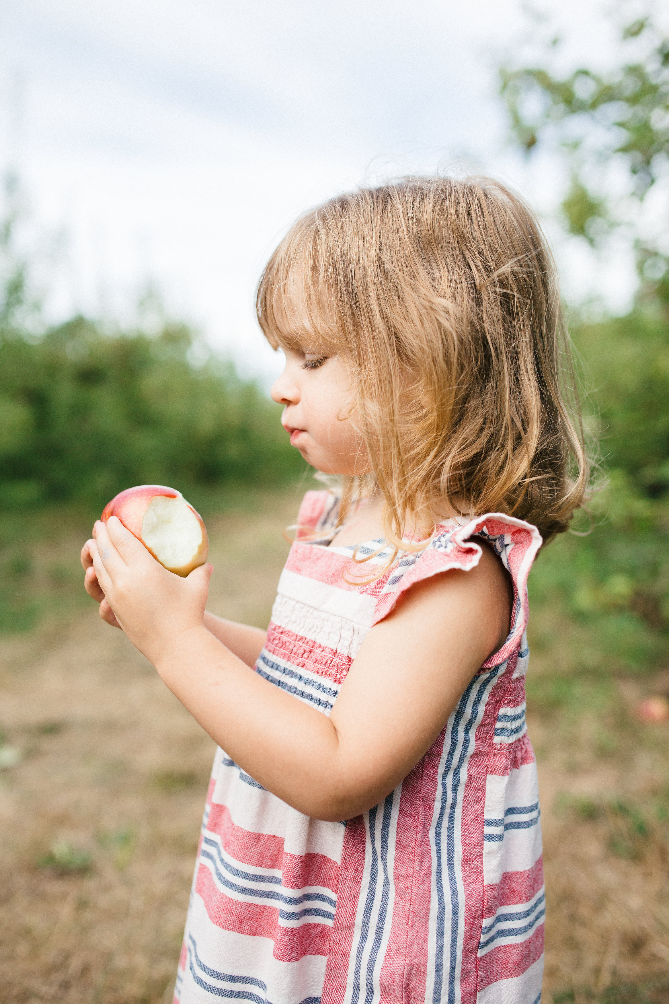 cami-apple-1-4.jpg