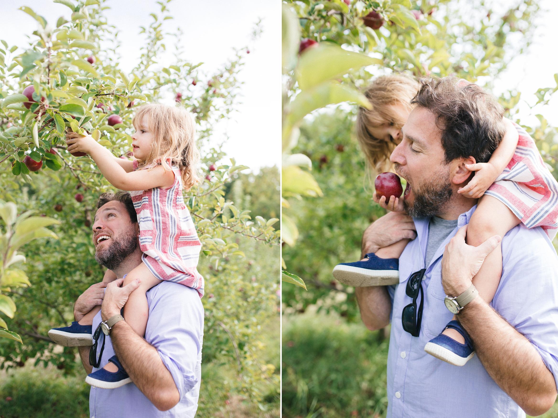 brooklyn-family-photographer_apple-picking-3.jpg