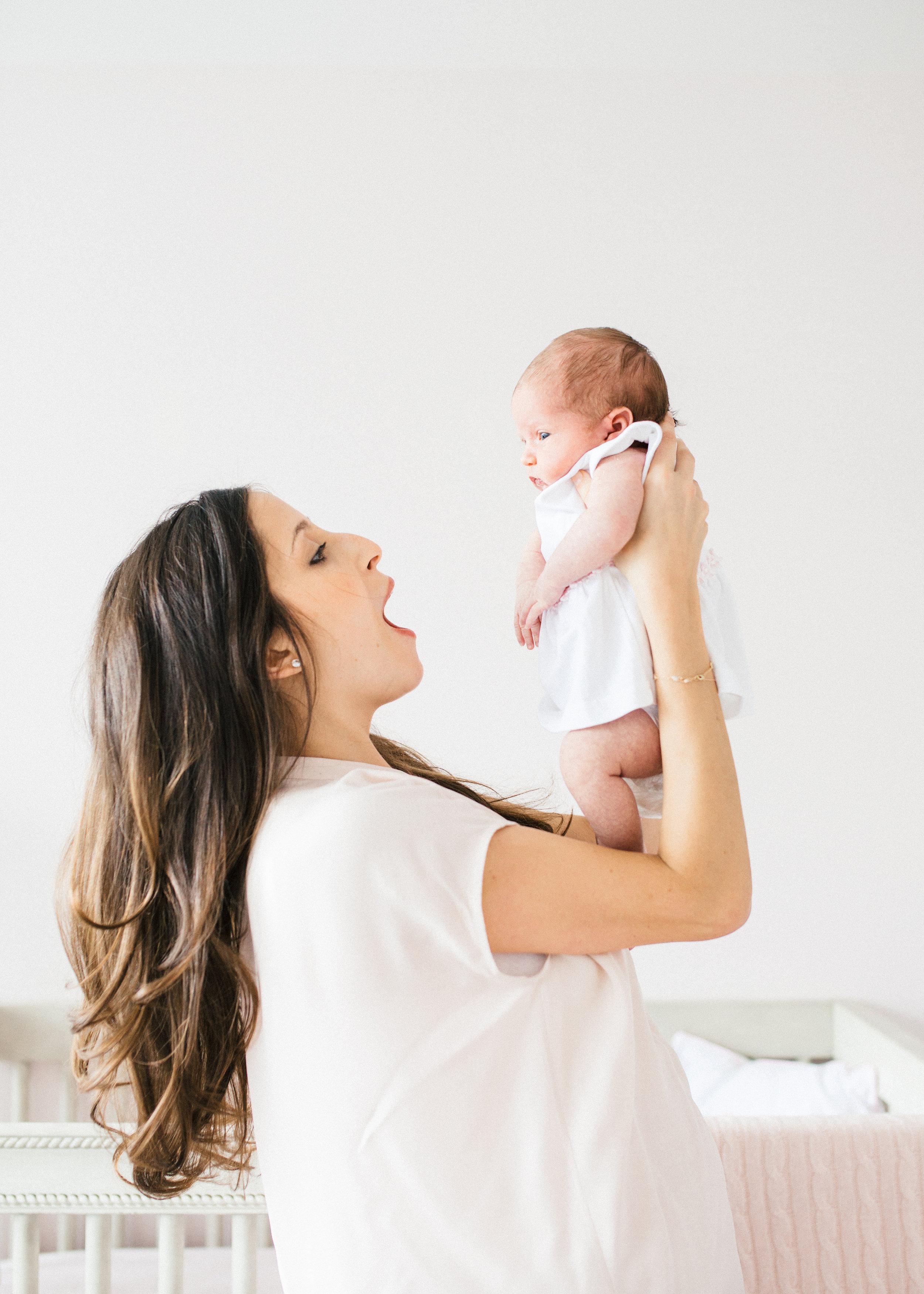 baby-raya_nyc-newborn-photography-1-5.jpg