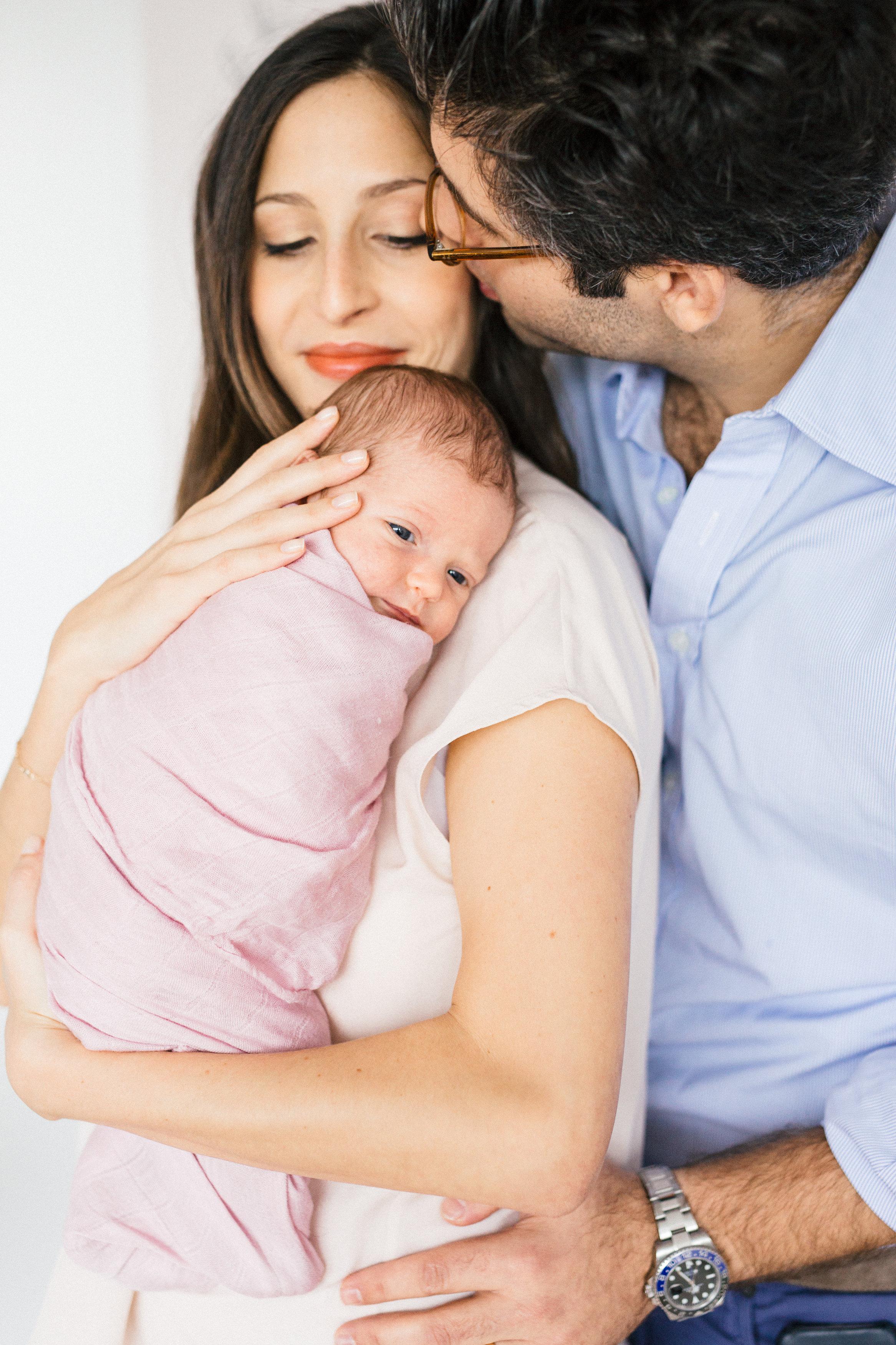 baby-raya_nyc-newborn-photography-10.jpg