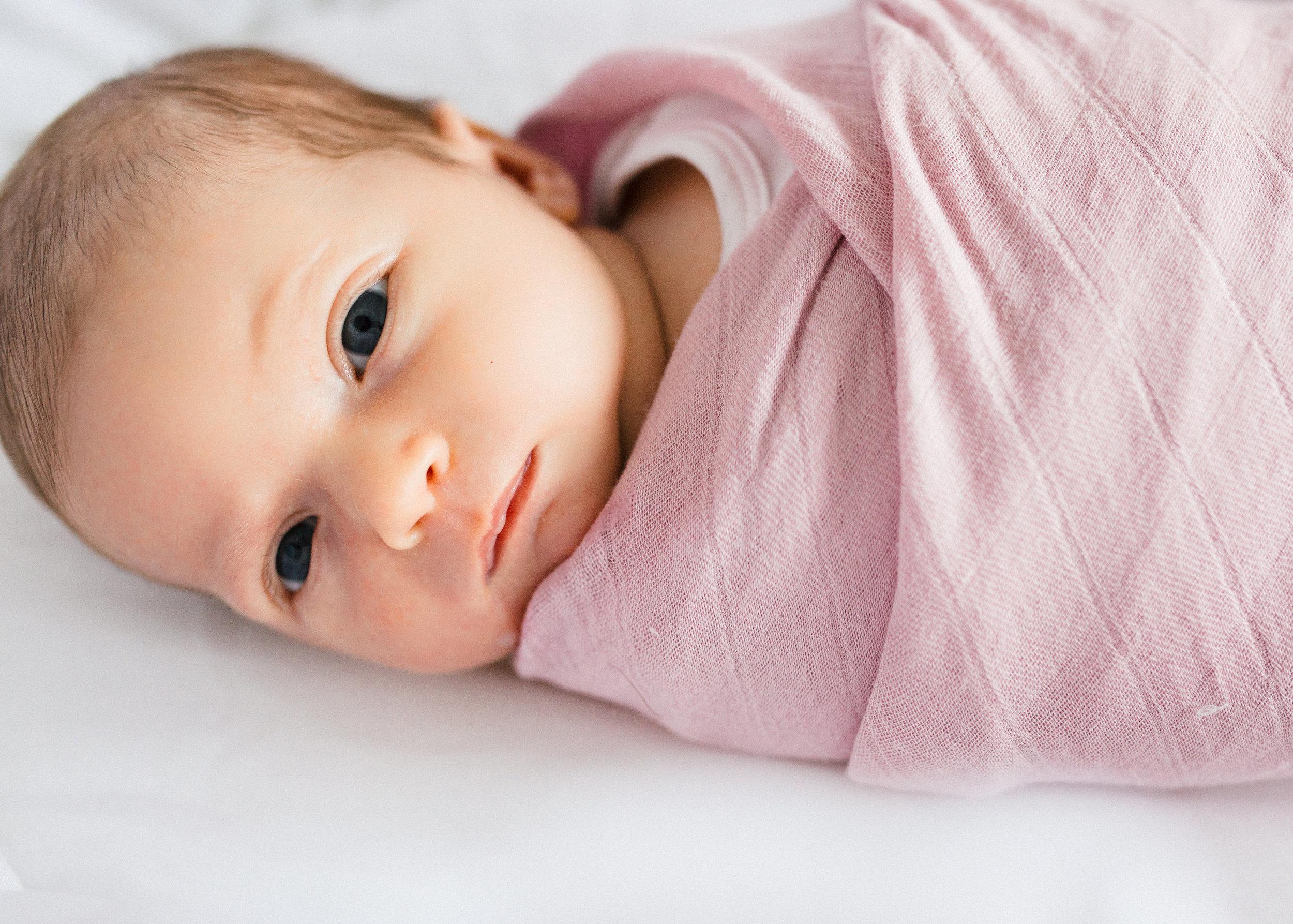 baby-raya_nyc-newborn-photography-2-6.jpg