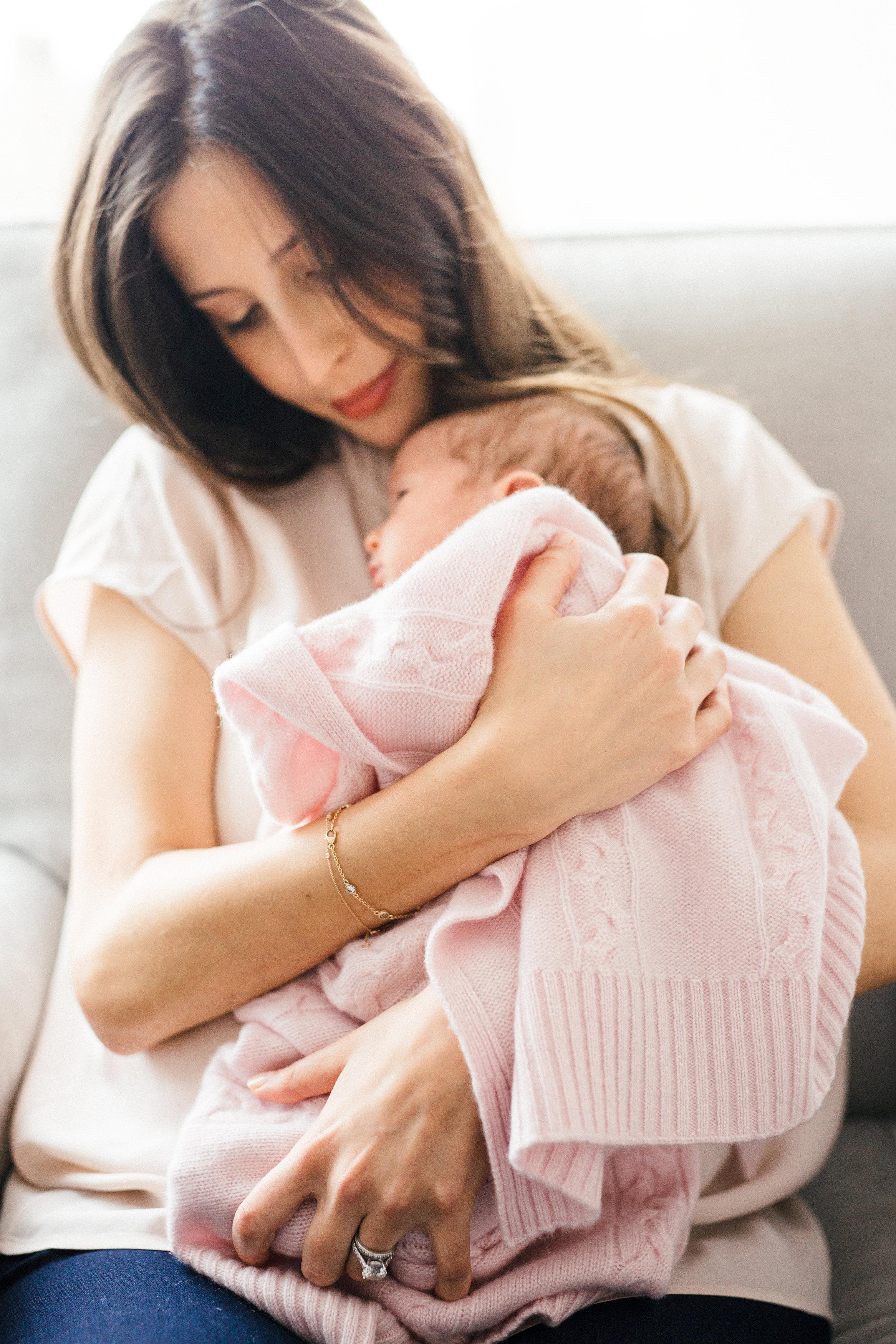 baby-raya_nyc-newborn-photography-12-2.jpg