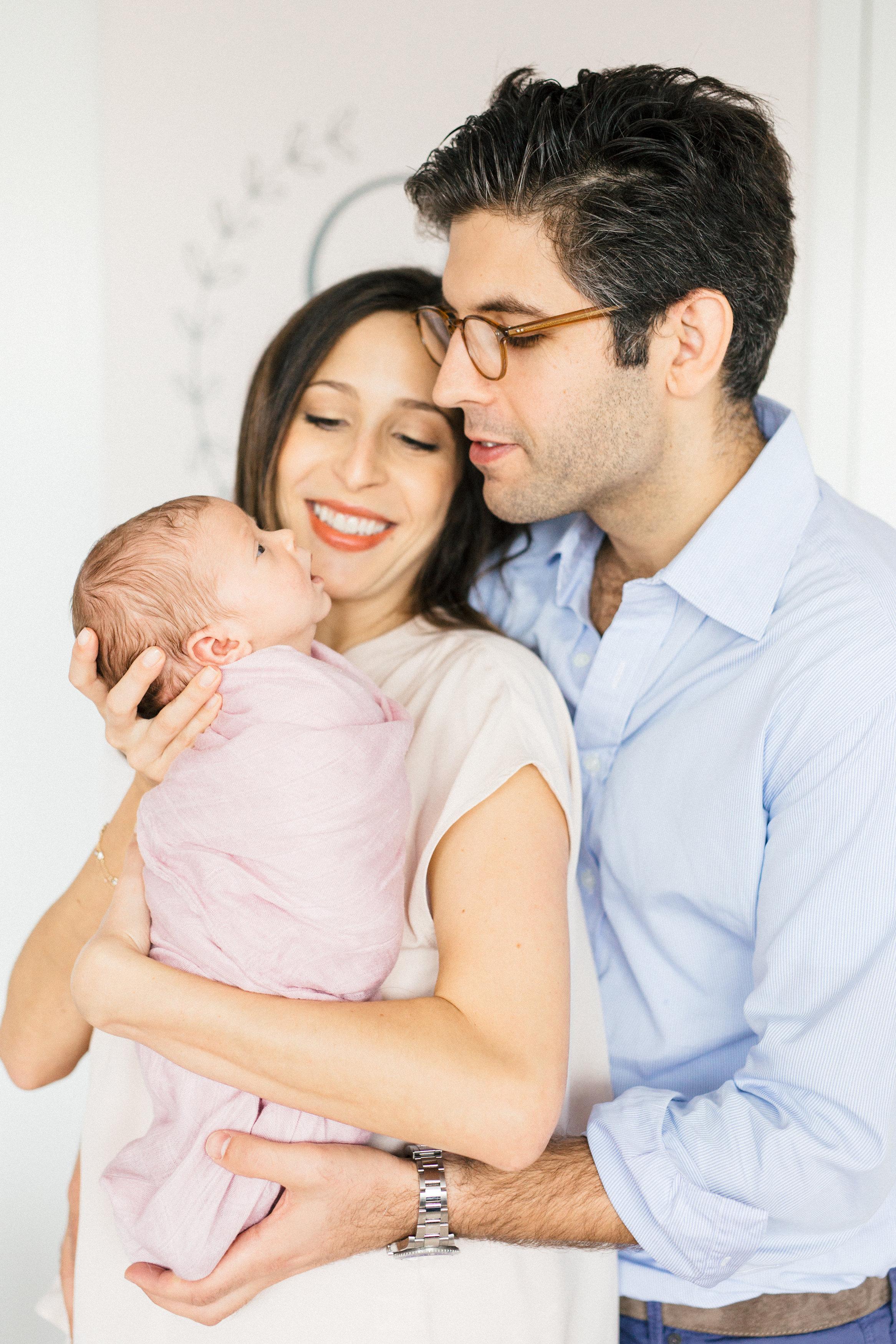 baby-raya_nyc-newborn-photography-1-12.jpg