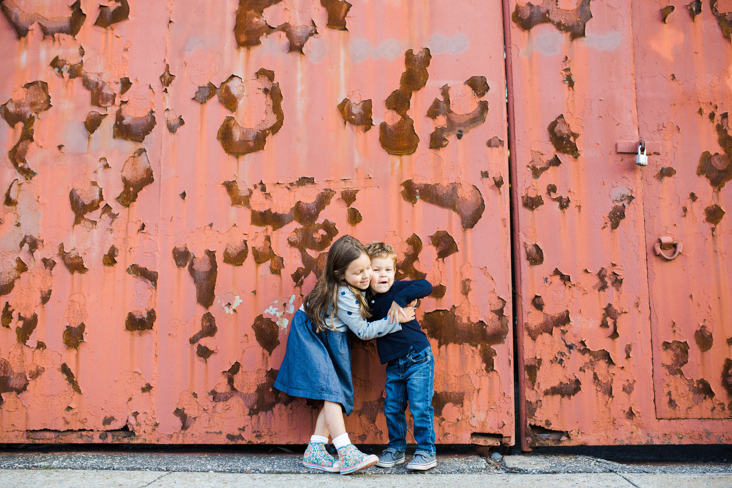 rothberg-family_brooklyn-red-hook-family-photography-57.jpg