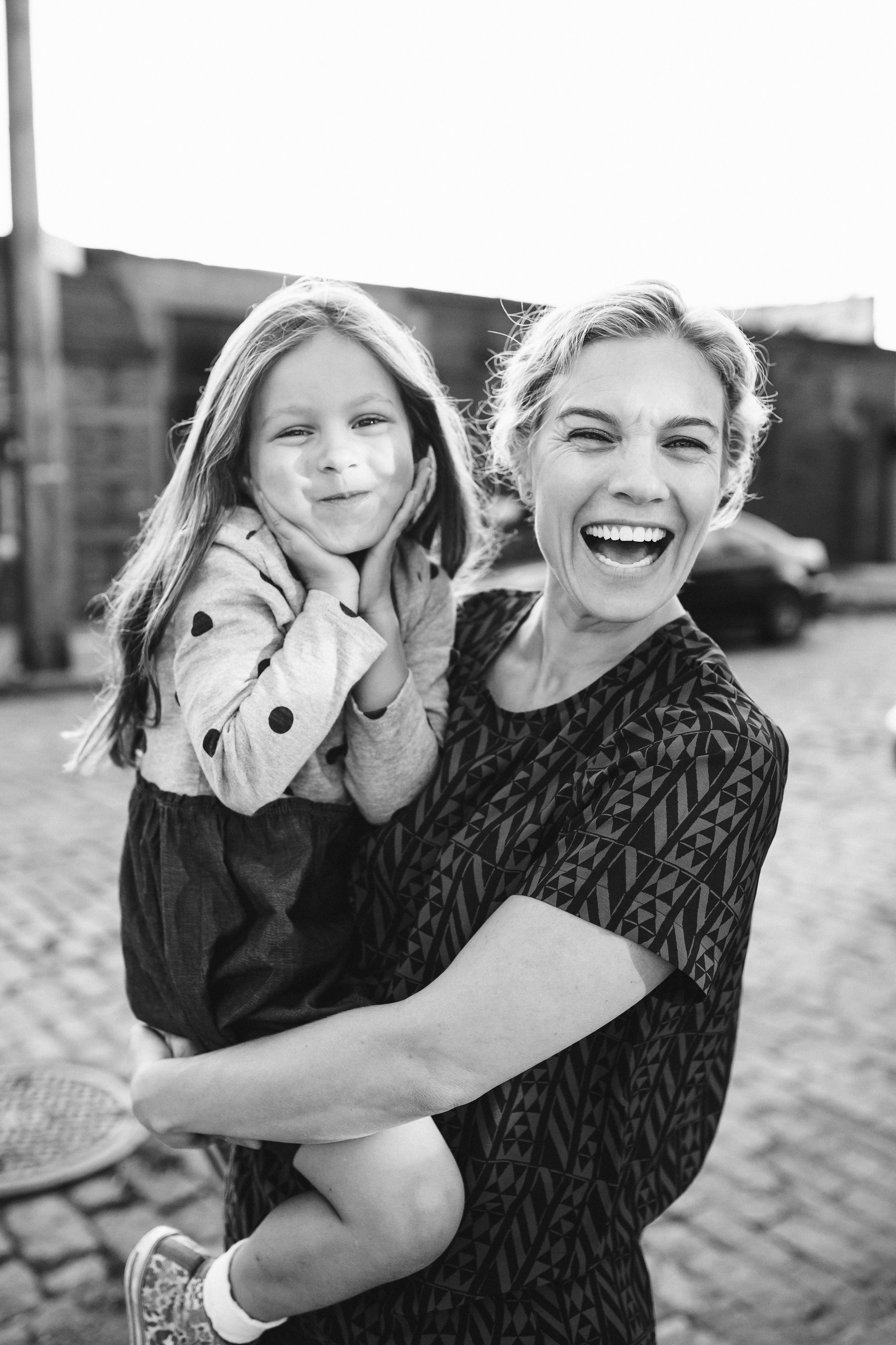 rothberg-family_brooklyn-red-hook-family-photography-43.jpg
