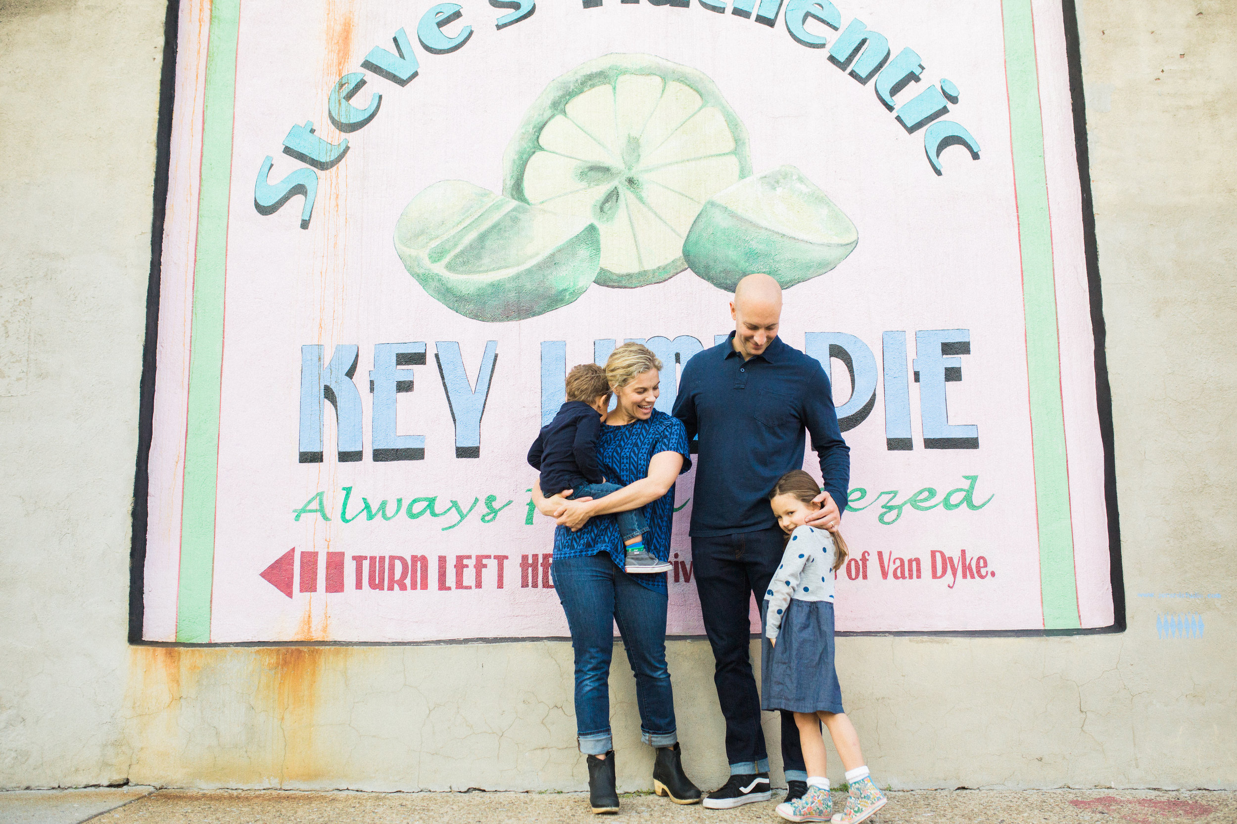 rothberg-family_brooklyn-red-hook-family-photography-68.jpg