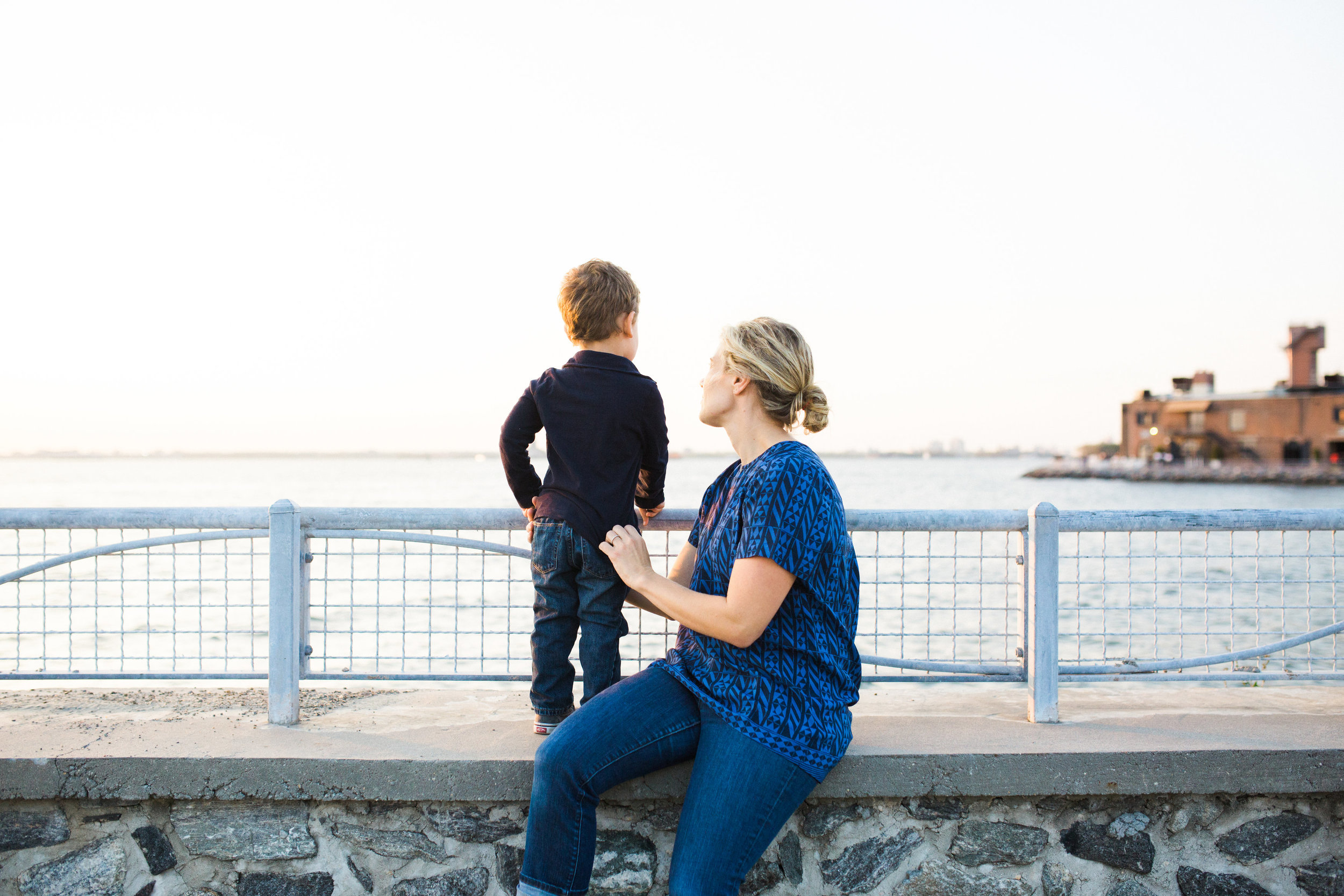 rothberg-family_brooklyn-red-hook-family-photography-1-8.jpg