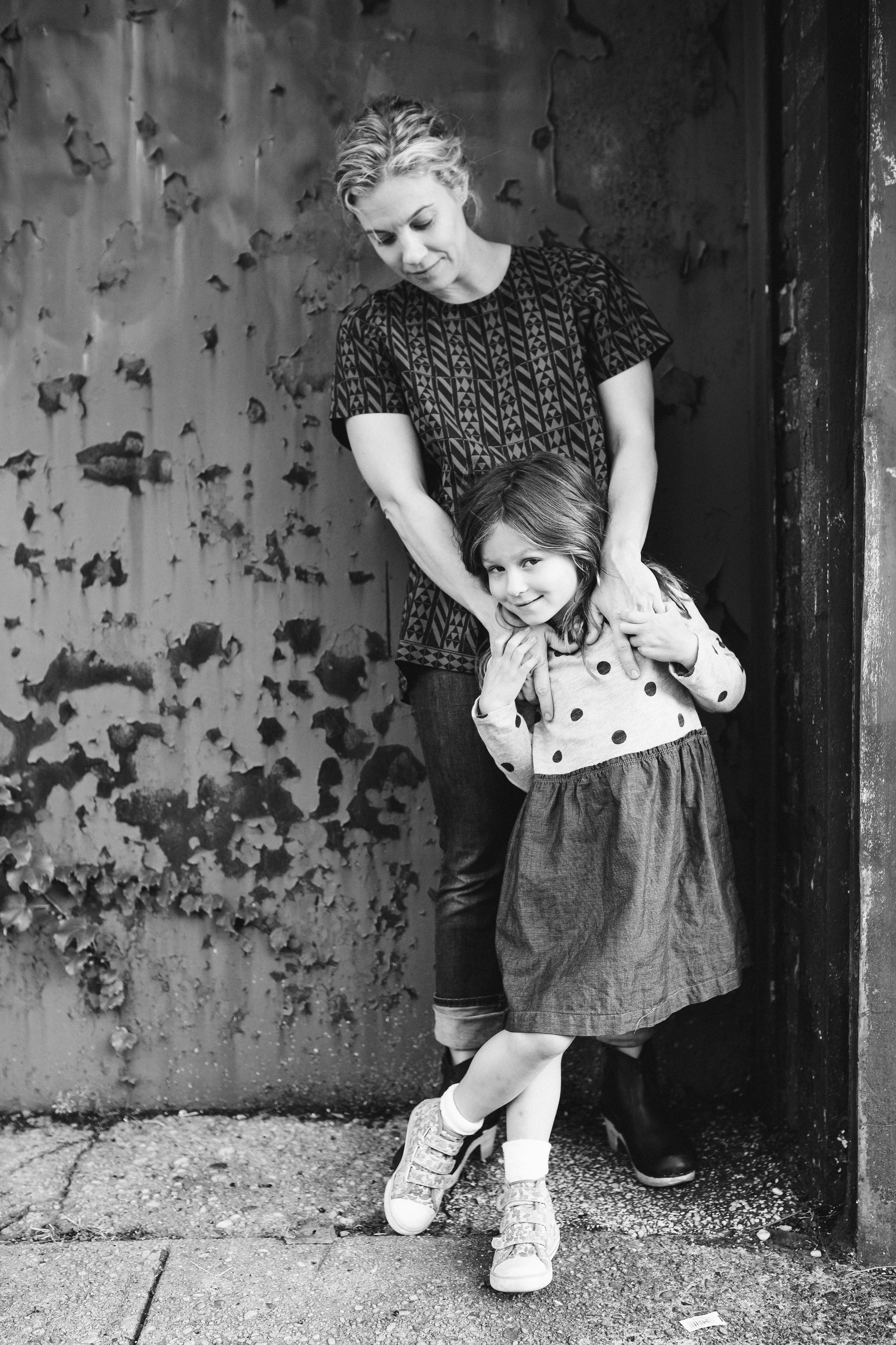 rothberg-family_brooklyn-red-hook-family-photography-50.jpg