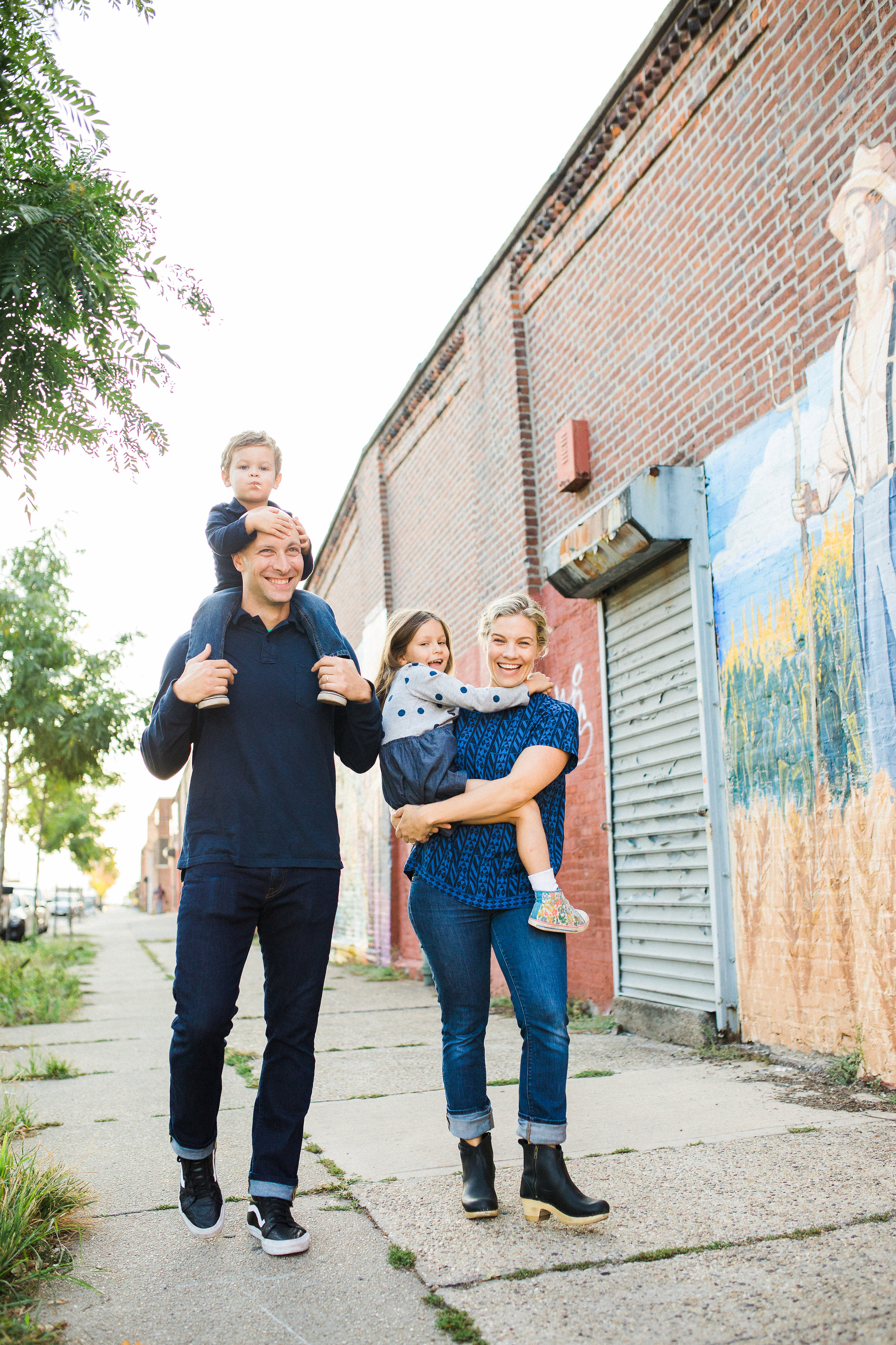 rothberg-family_brooklyn-red-hook-family-photography-1-21.jpg