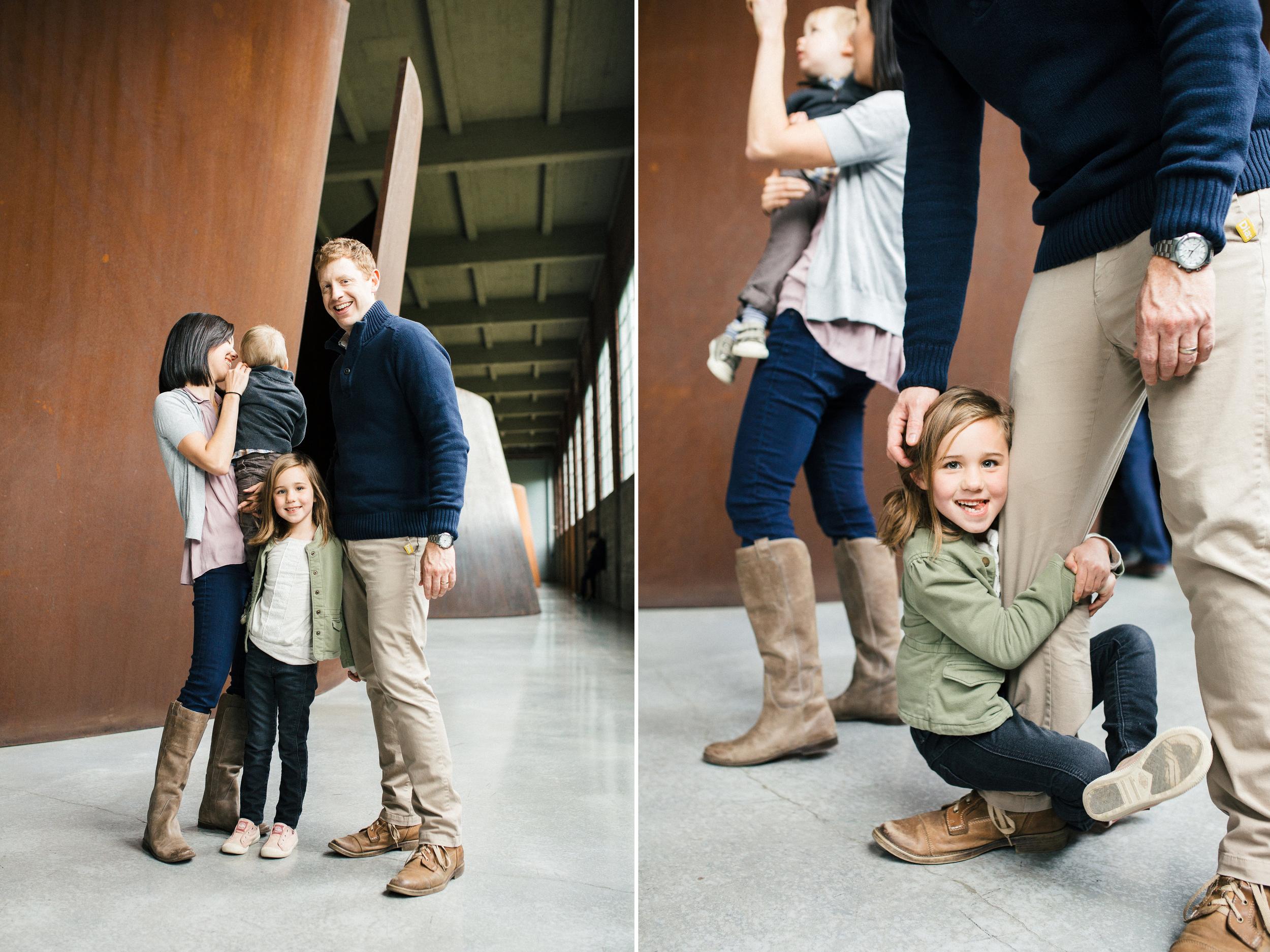 dia-beacon-family-photography_hudson-valley-ny-brooklyn-2.jpg
