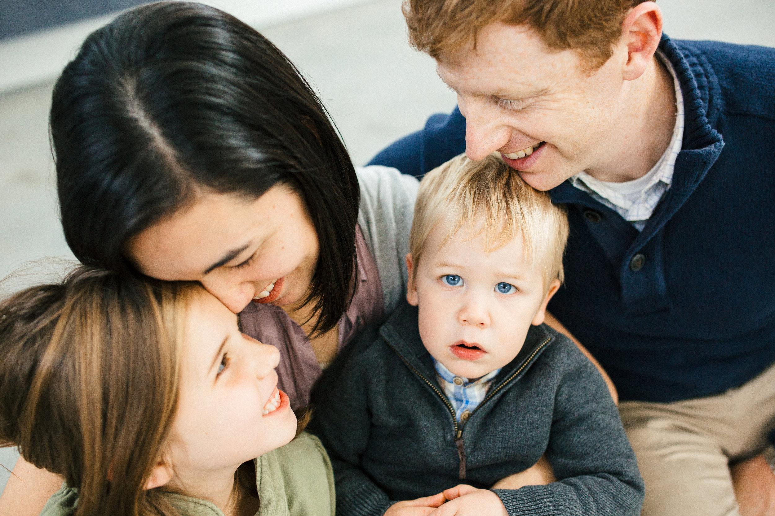 skinner-family_dia-beacon-hudson-valley-2-5.jpg