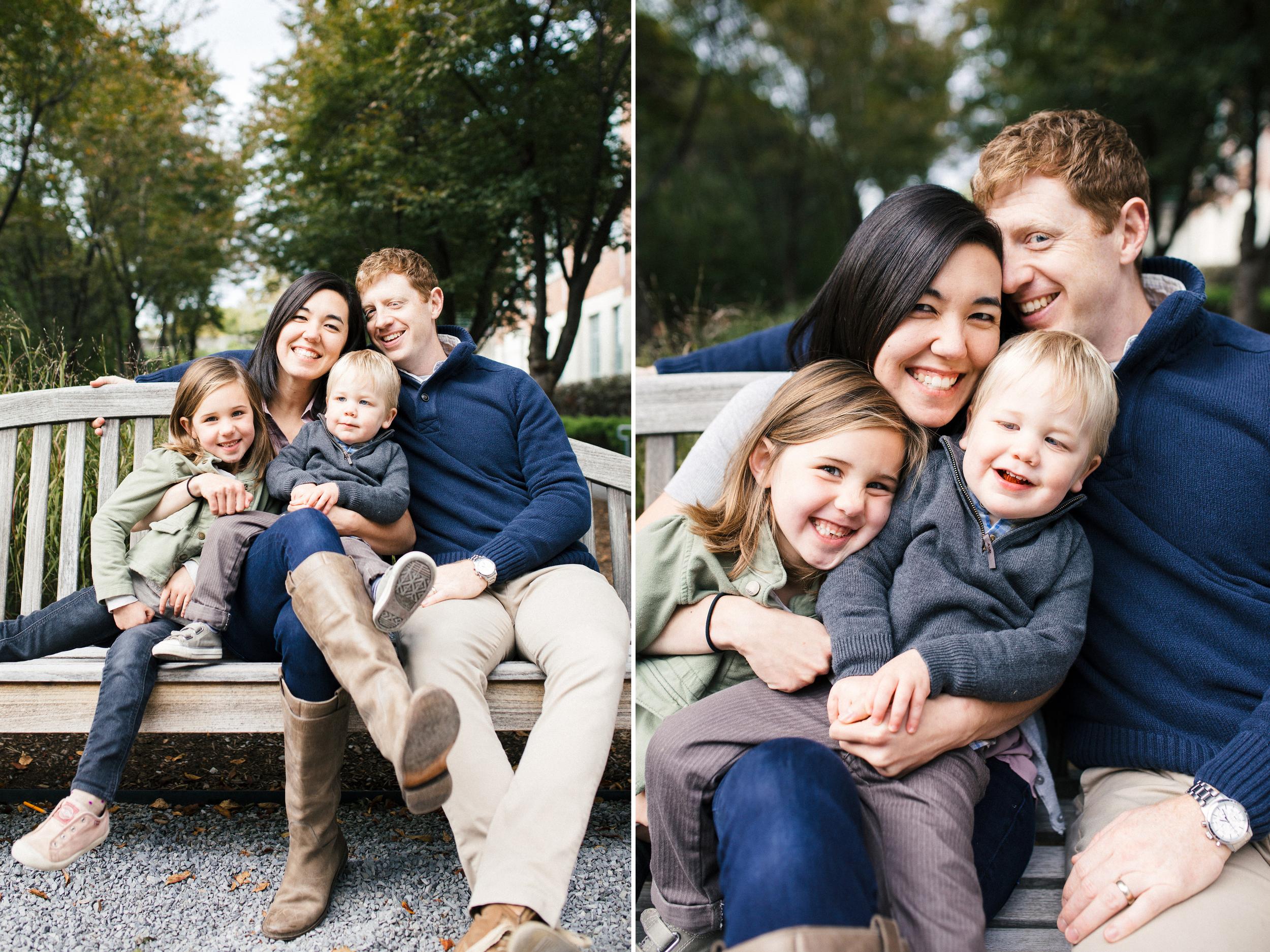 dia-beacon-family-photography_hudson-valley-ny-brooklyn-3.jpg