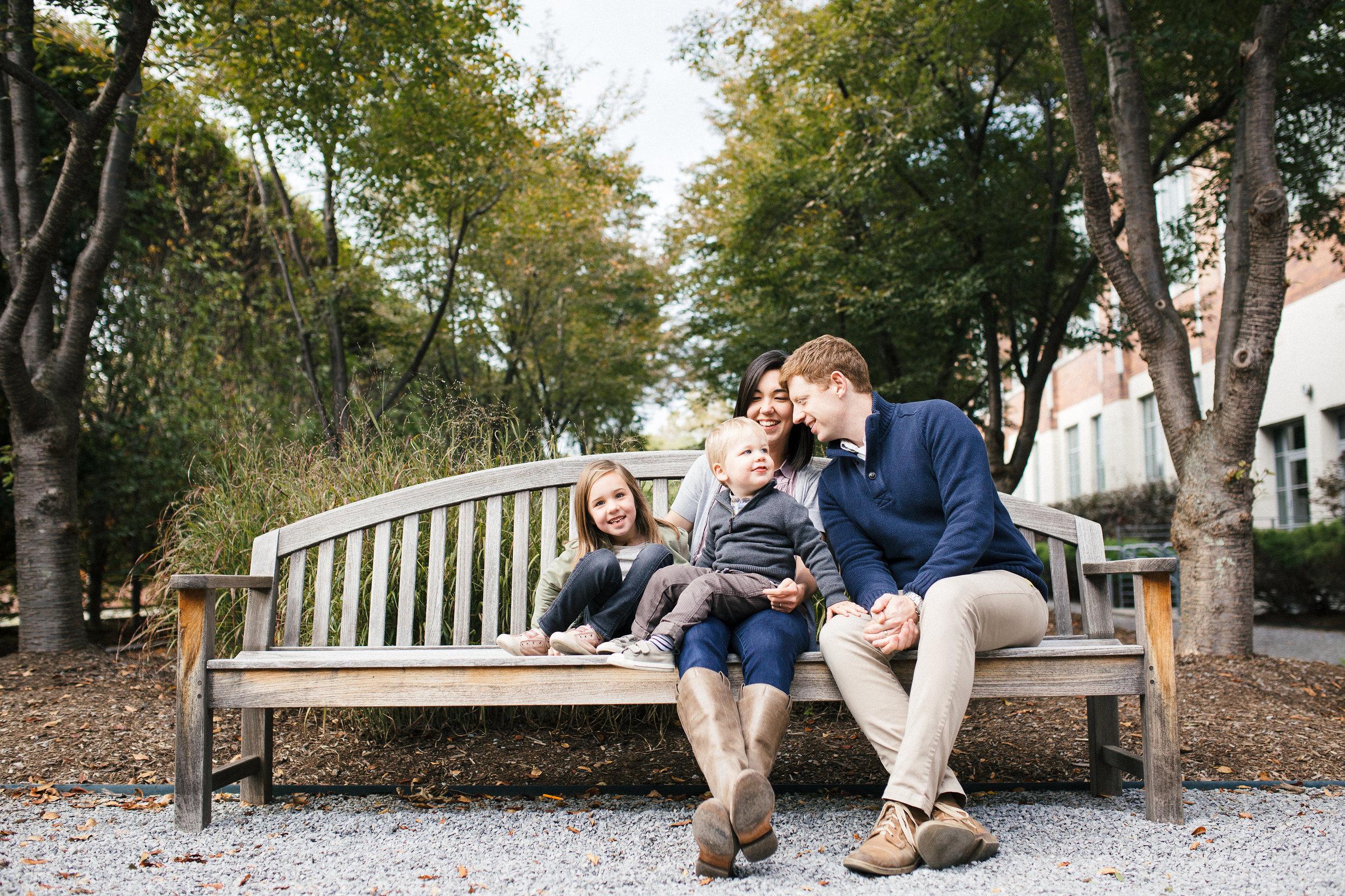 skinner-family_dia-beacon-hudson-valley-22-2.jpg