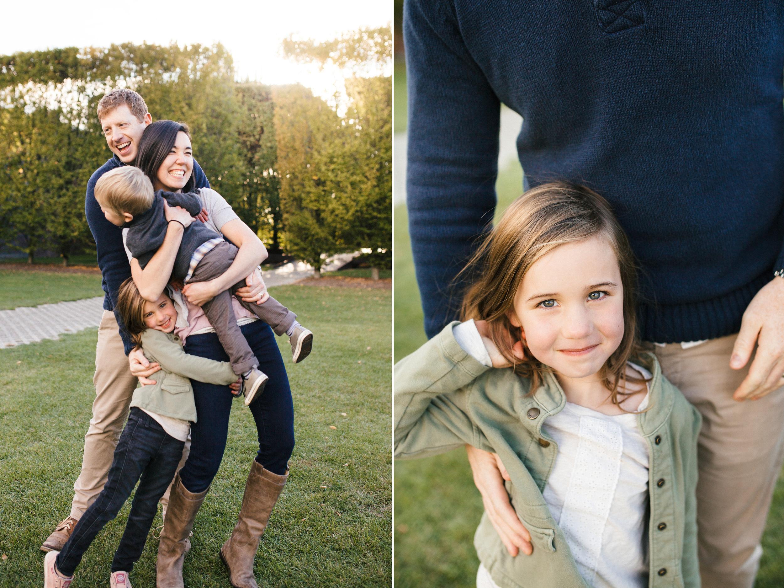 dia-beacon-family-photography_hudson-valley-ny-brooklyn-5.jpg
