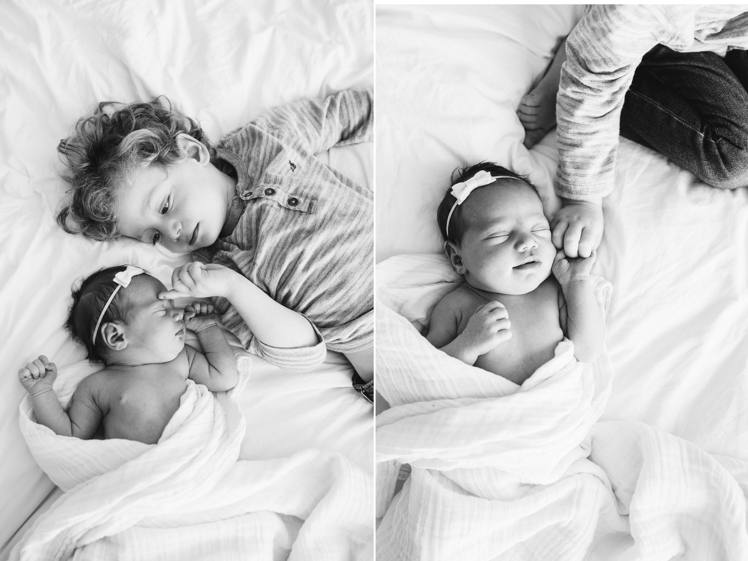 brooklyn-heights-newborn-photographer_nyc-1.jpg