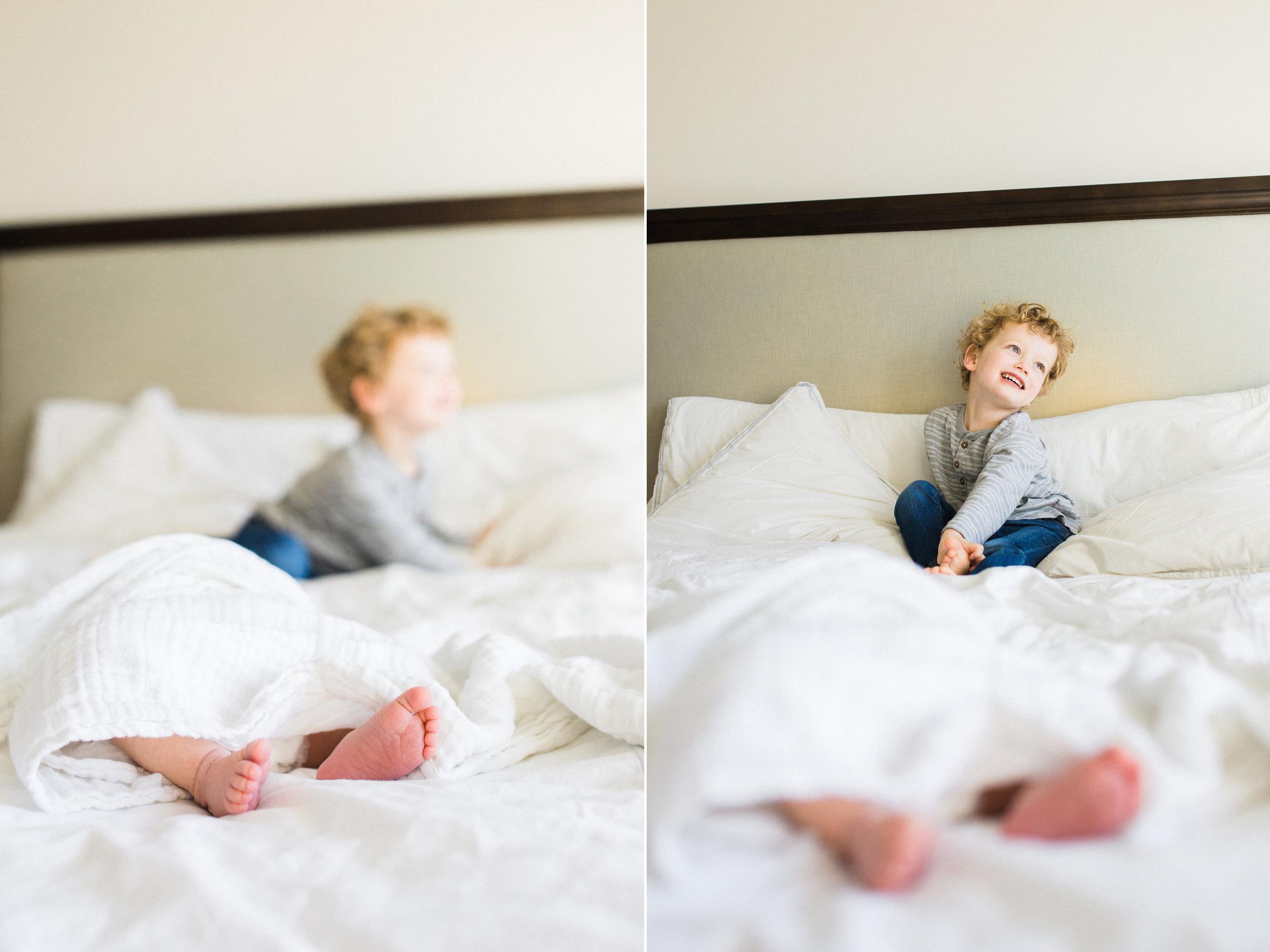brooklyn-heights-newborn-photography_nyc.jpg