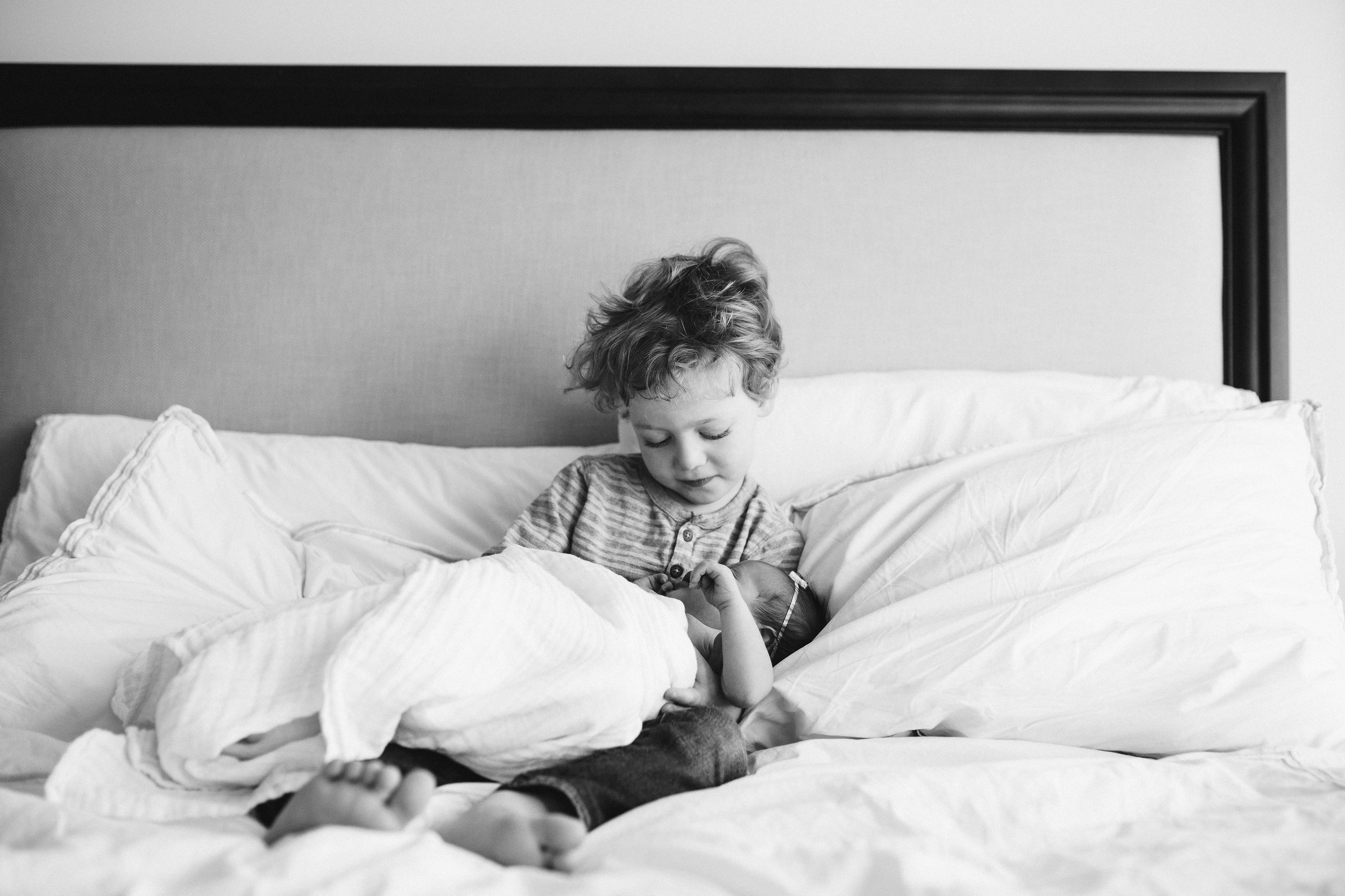 verbuch-family_brooklyn-ny-newborn-photography-6.jpg