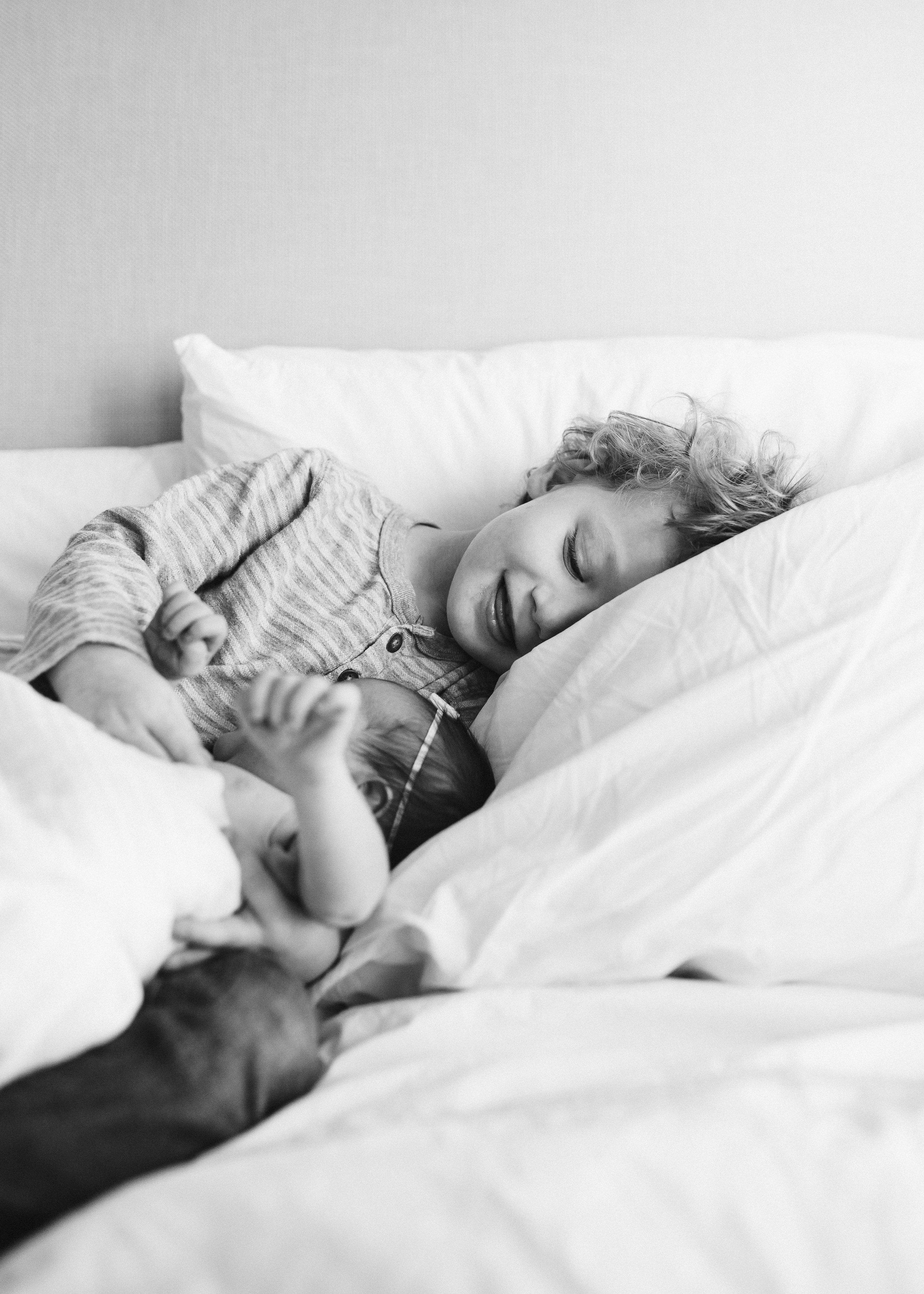 verbuch-family_brooklyn-ny-newborn-photography-8.jpg
