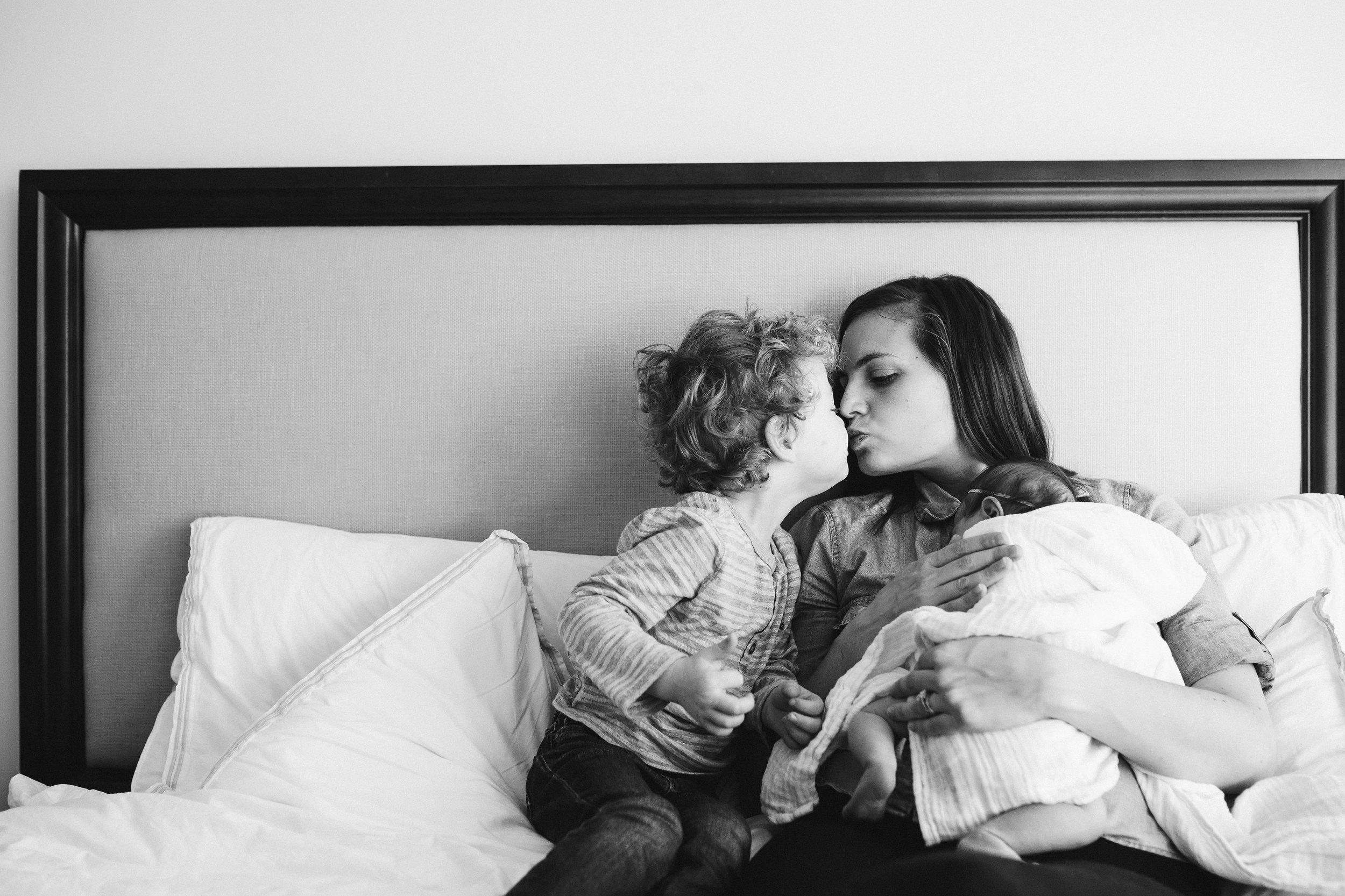 verbuch-family_brooklyn-ny-newborn-photography-44.jpg