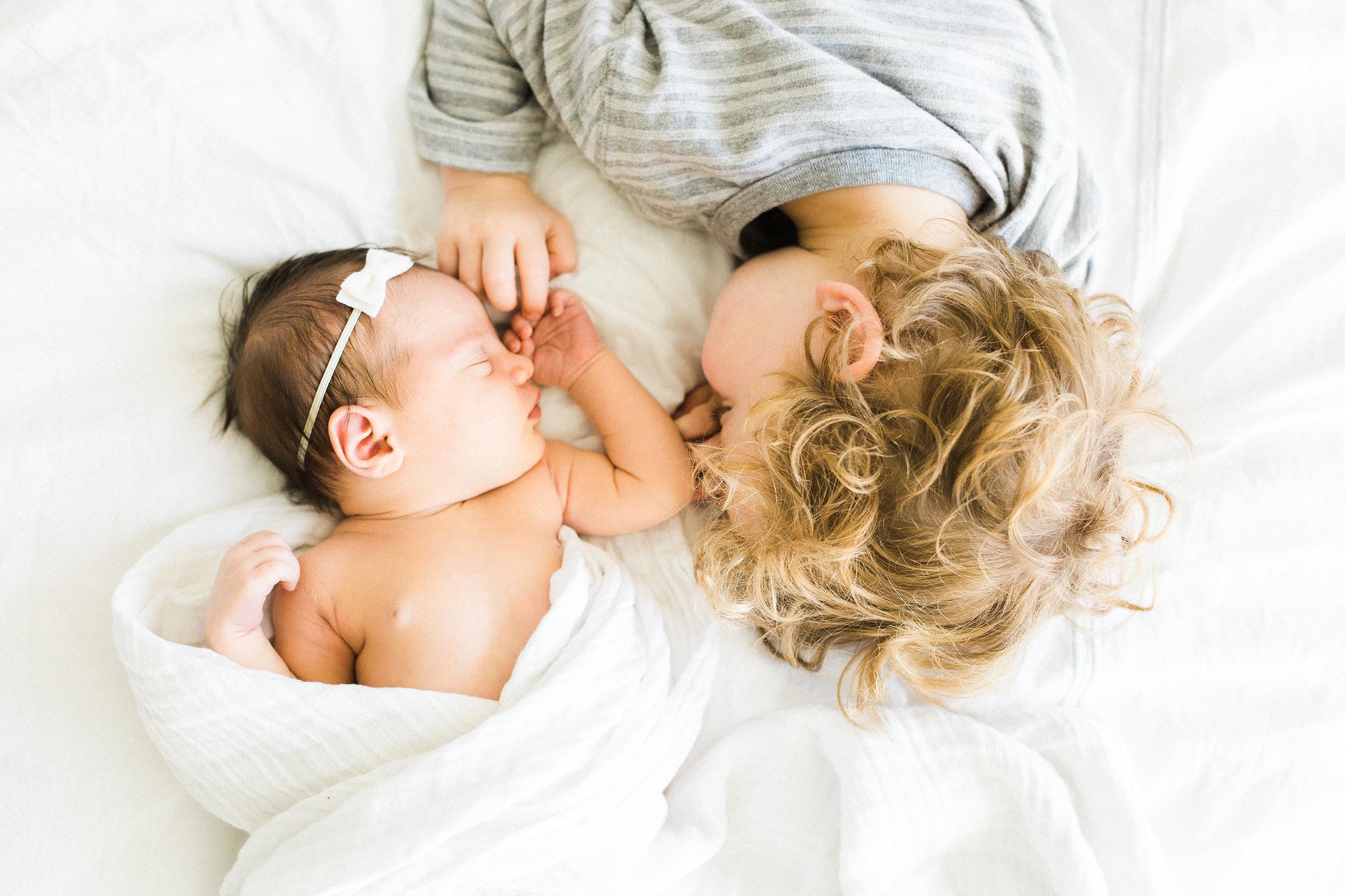 verbuch-family_brooklyn-ny-newborn-photography-64.jpg