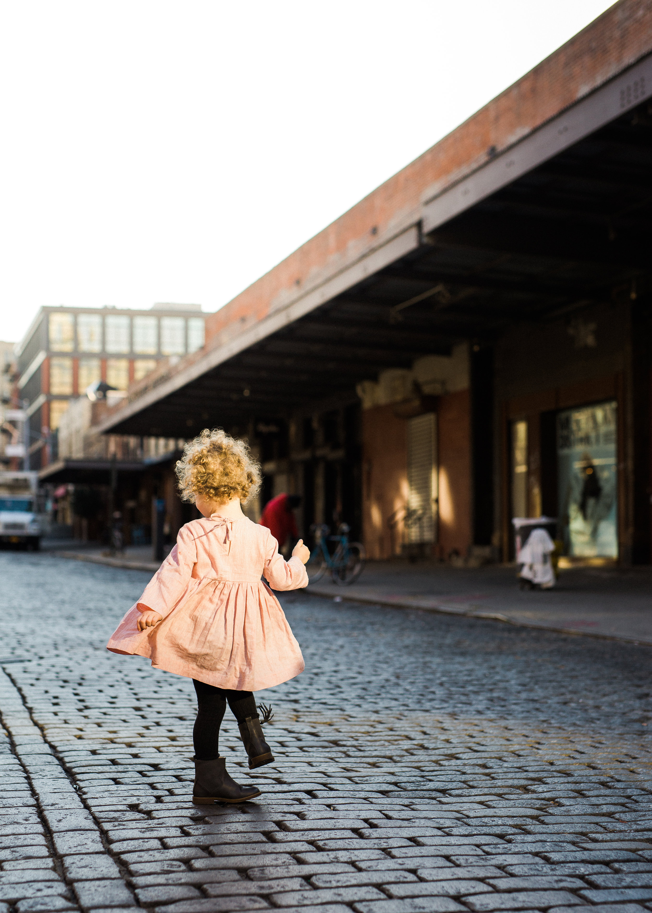 fritsch-family_highline-west-village-nyc-photography-59.jpg