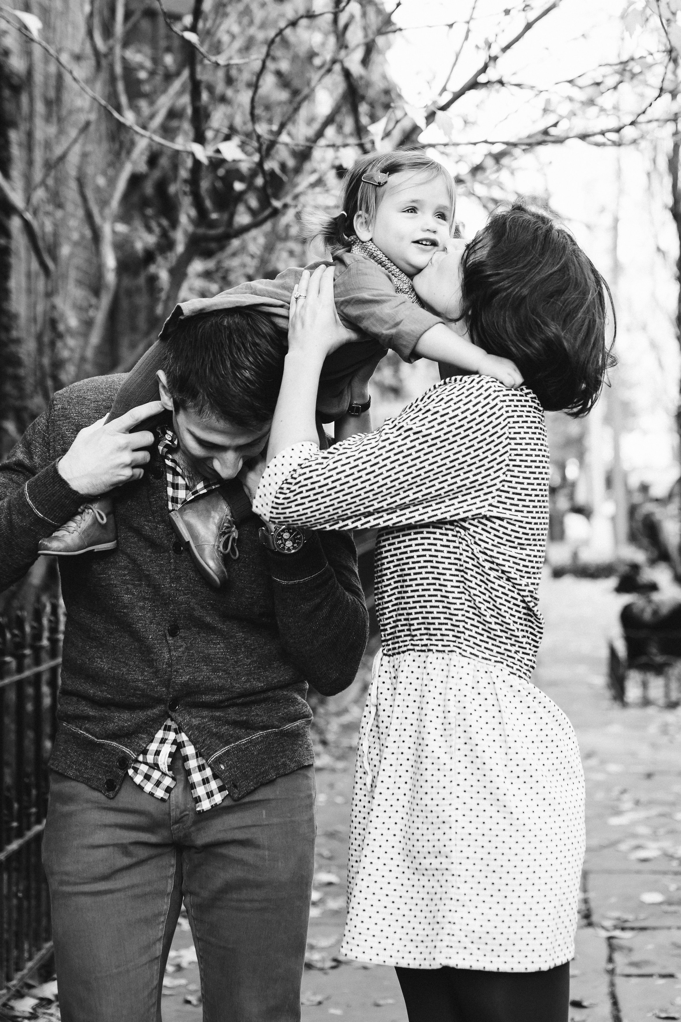 corliss-family_cobble-hill-brooklyn_photography-65.jpg