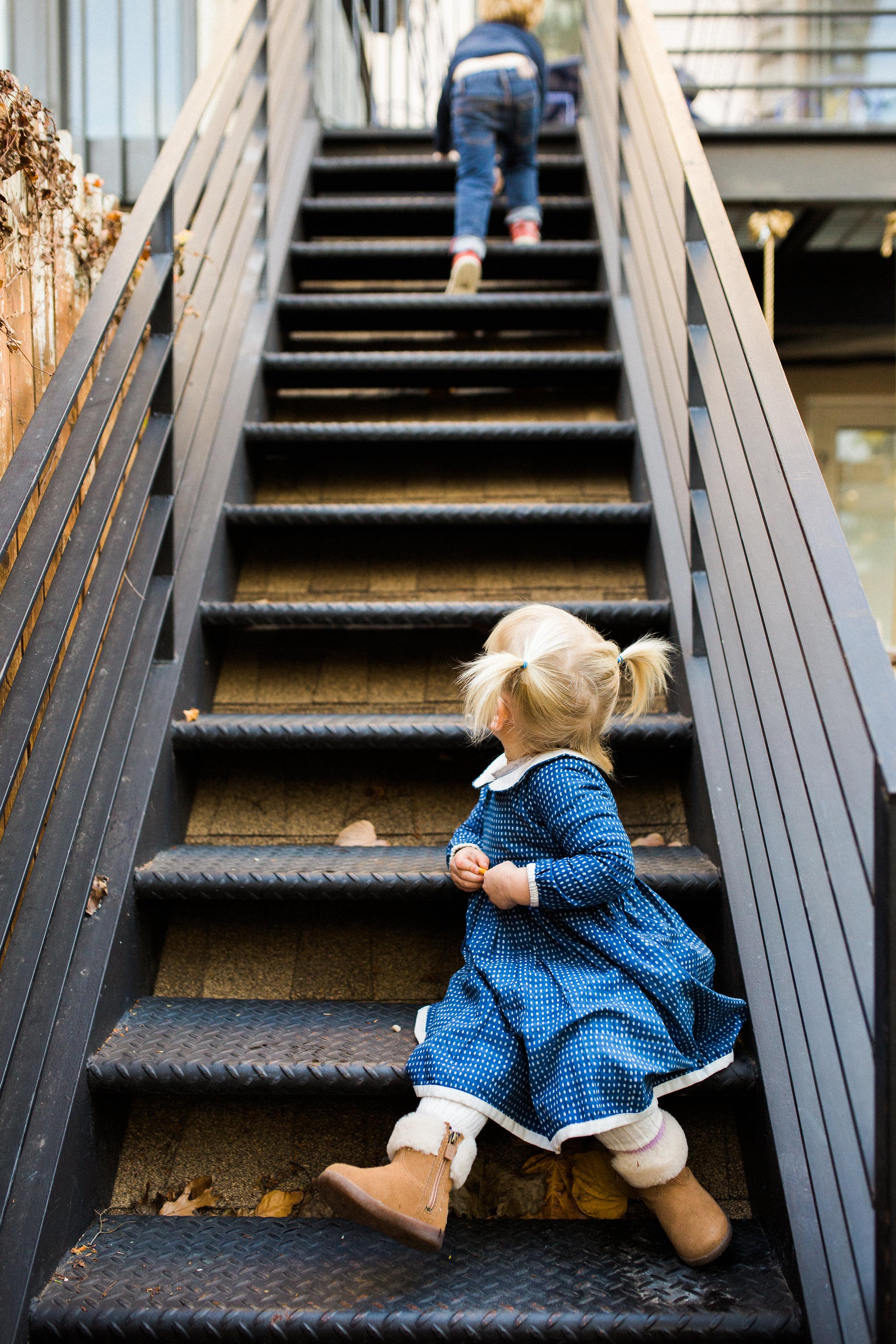 kupfer-family_park-slope-brooklyn-photography-40.jpg