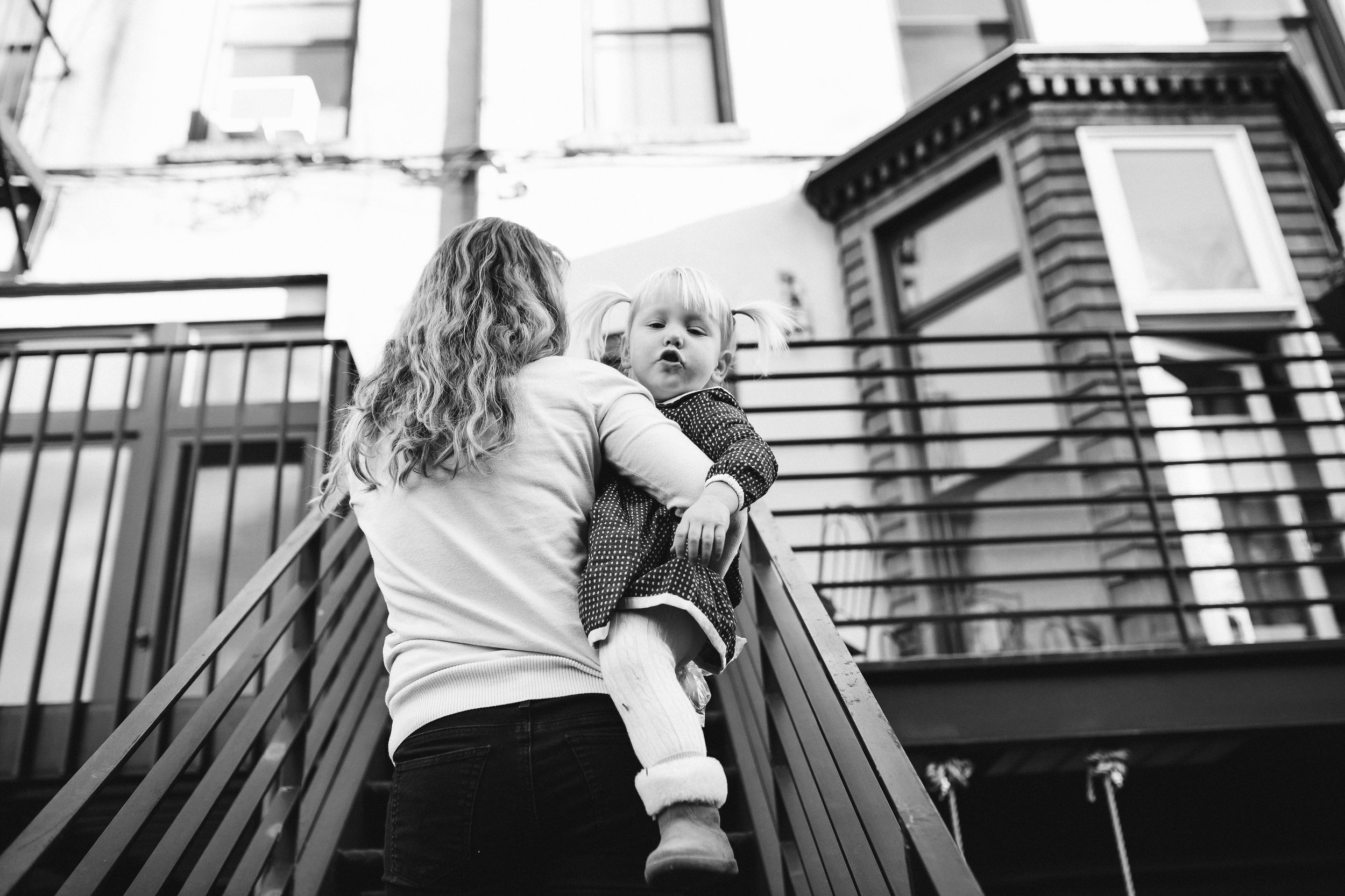 kupfer-family_park-slope-brooklyn-photography-42.jpg