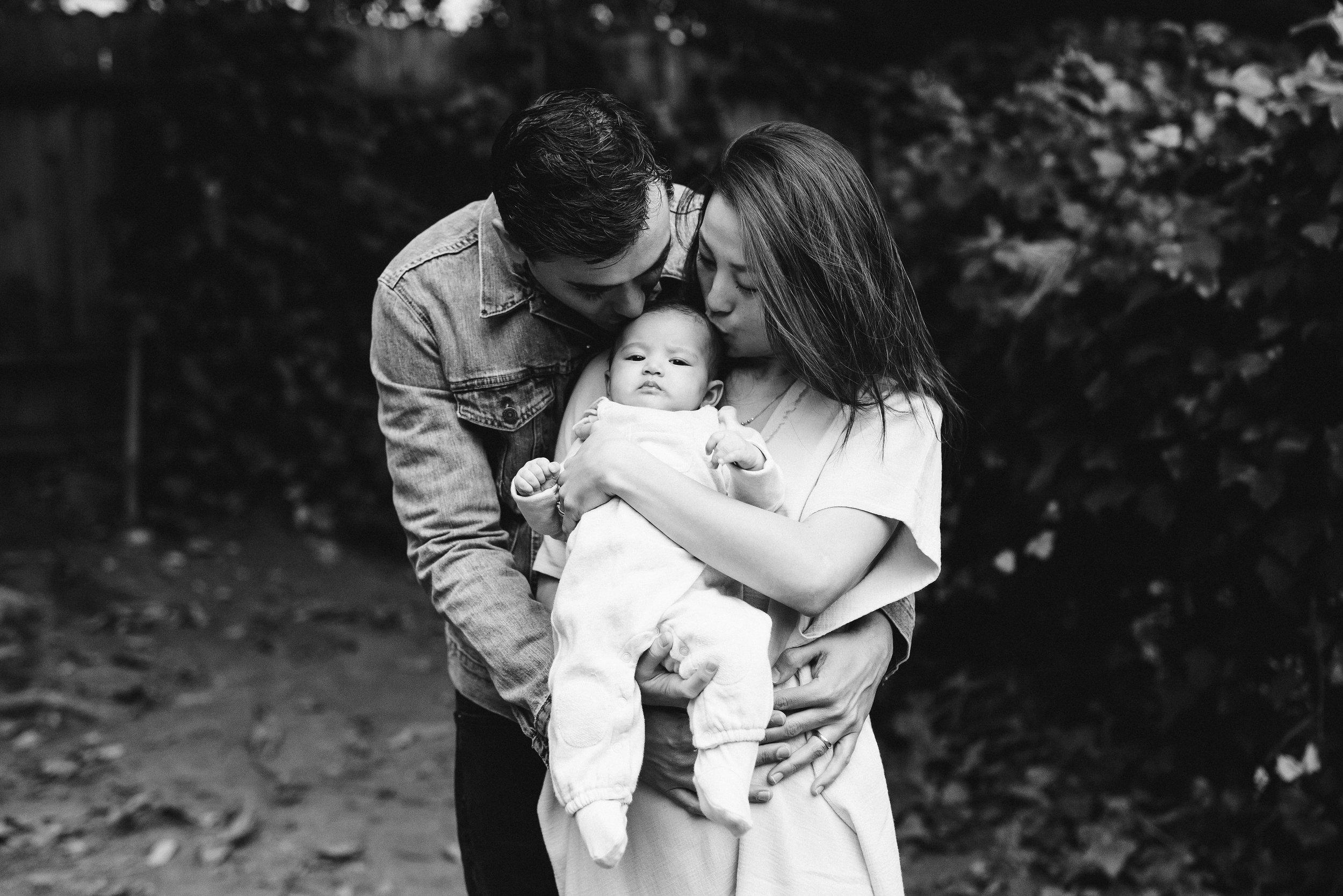 mehana-family-session_la-los-angeles-family-photographer-7-2.jpg