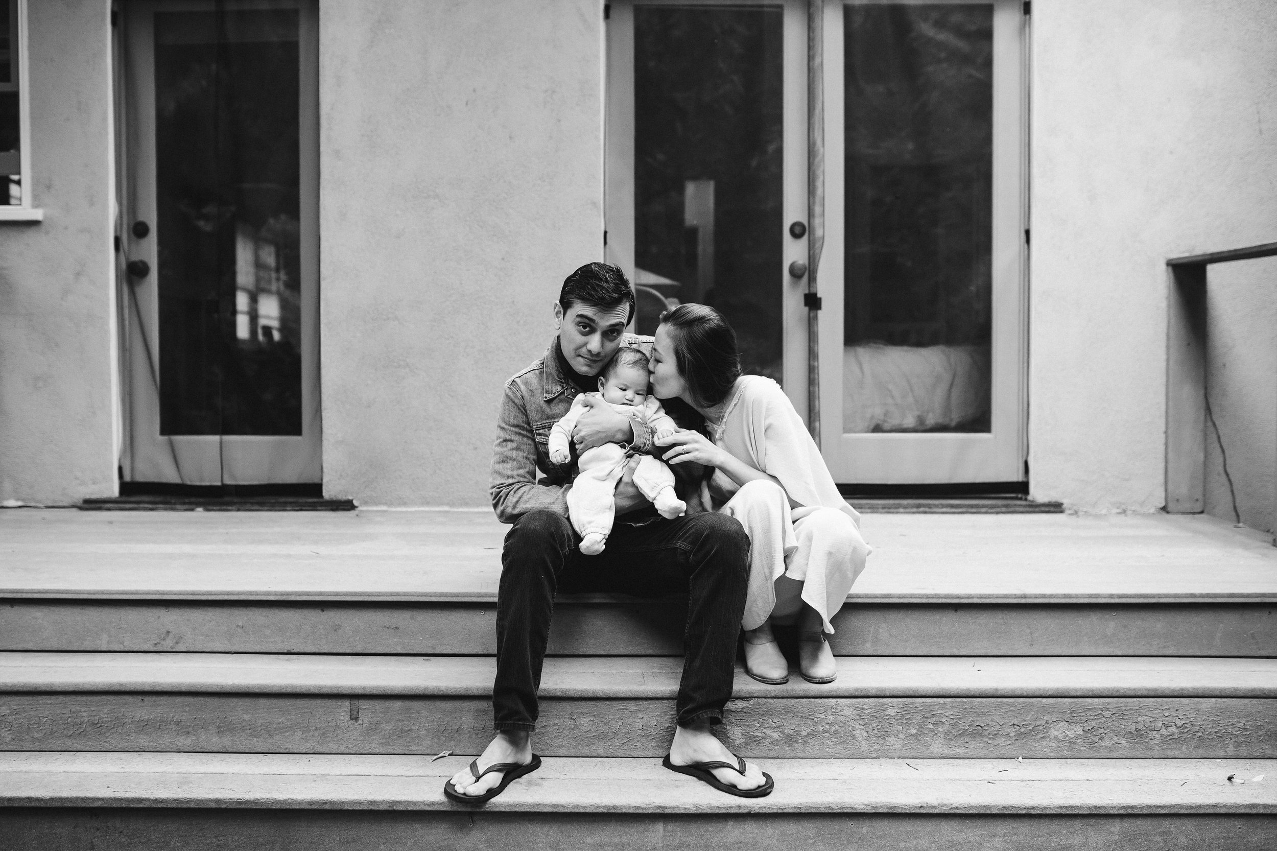 mehana-family-session_la-los-angeles-family-photographer-18-2.jpg
