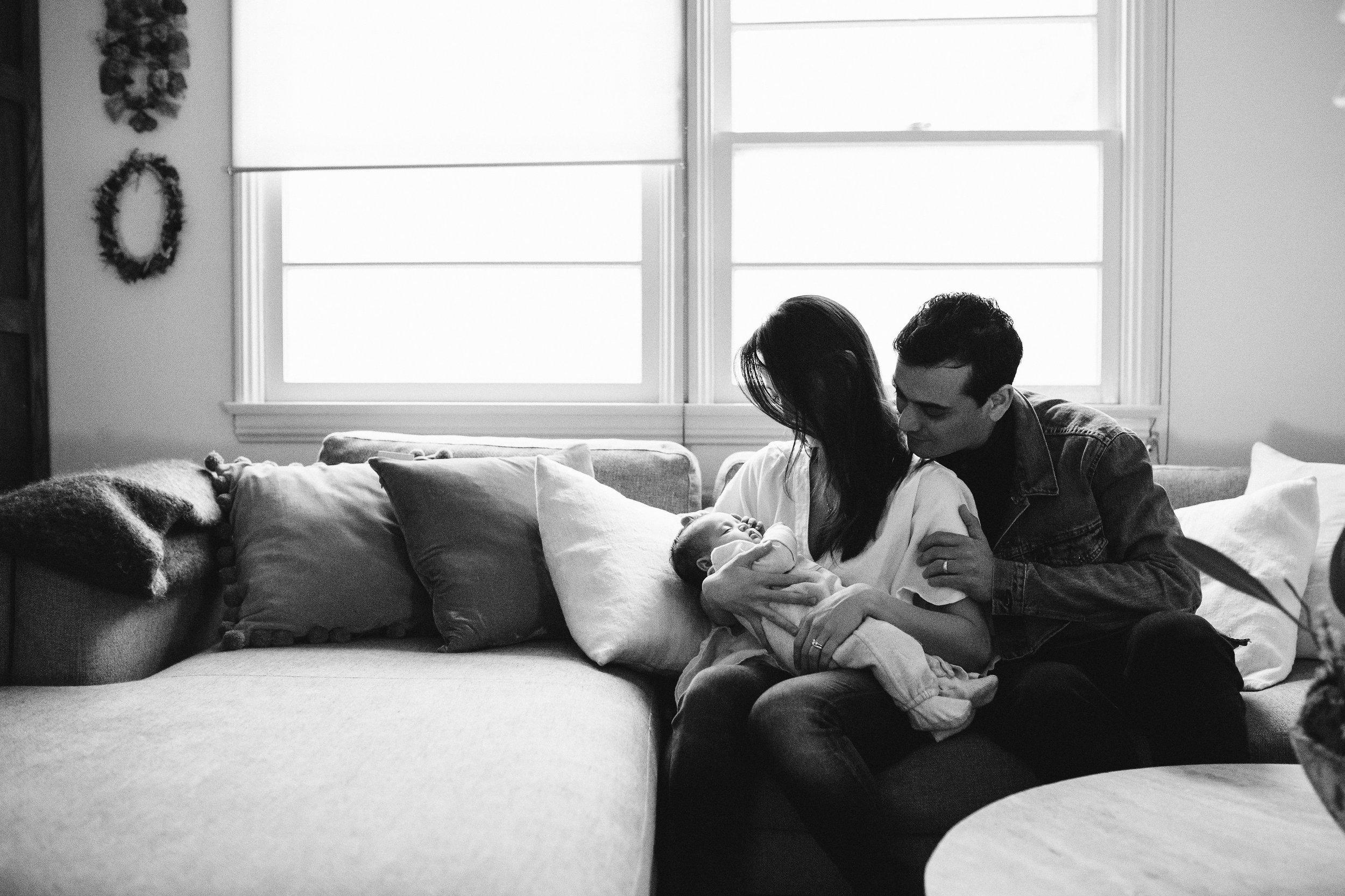 mehana-family-session_la-los-angeles-family-photographer-35-2.jpg