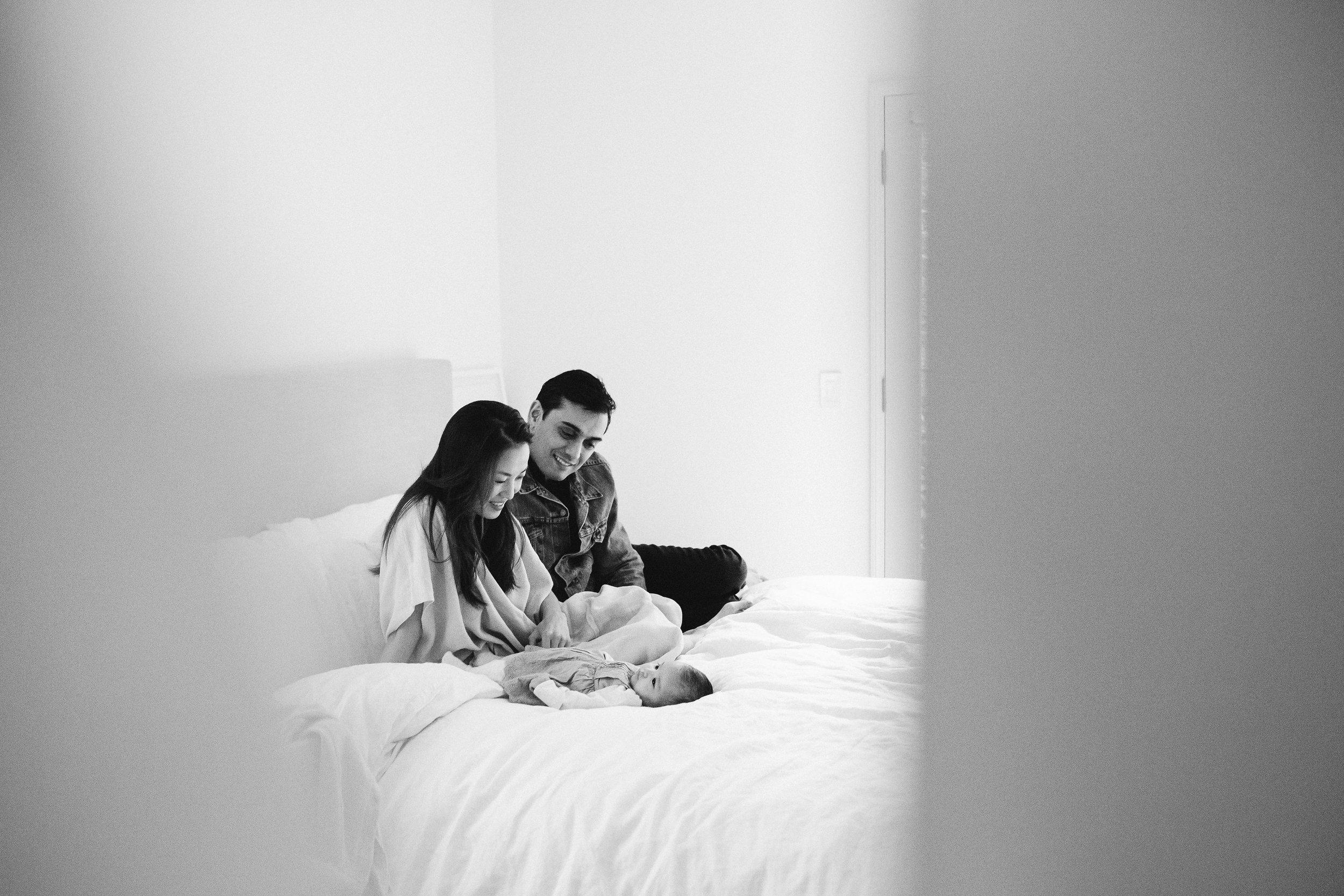 mehana-family-session_la-los-angeles-family-photographer-40.jpg