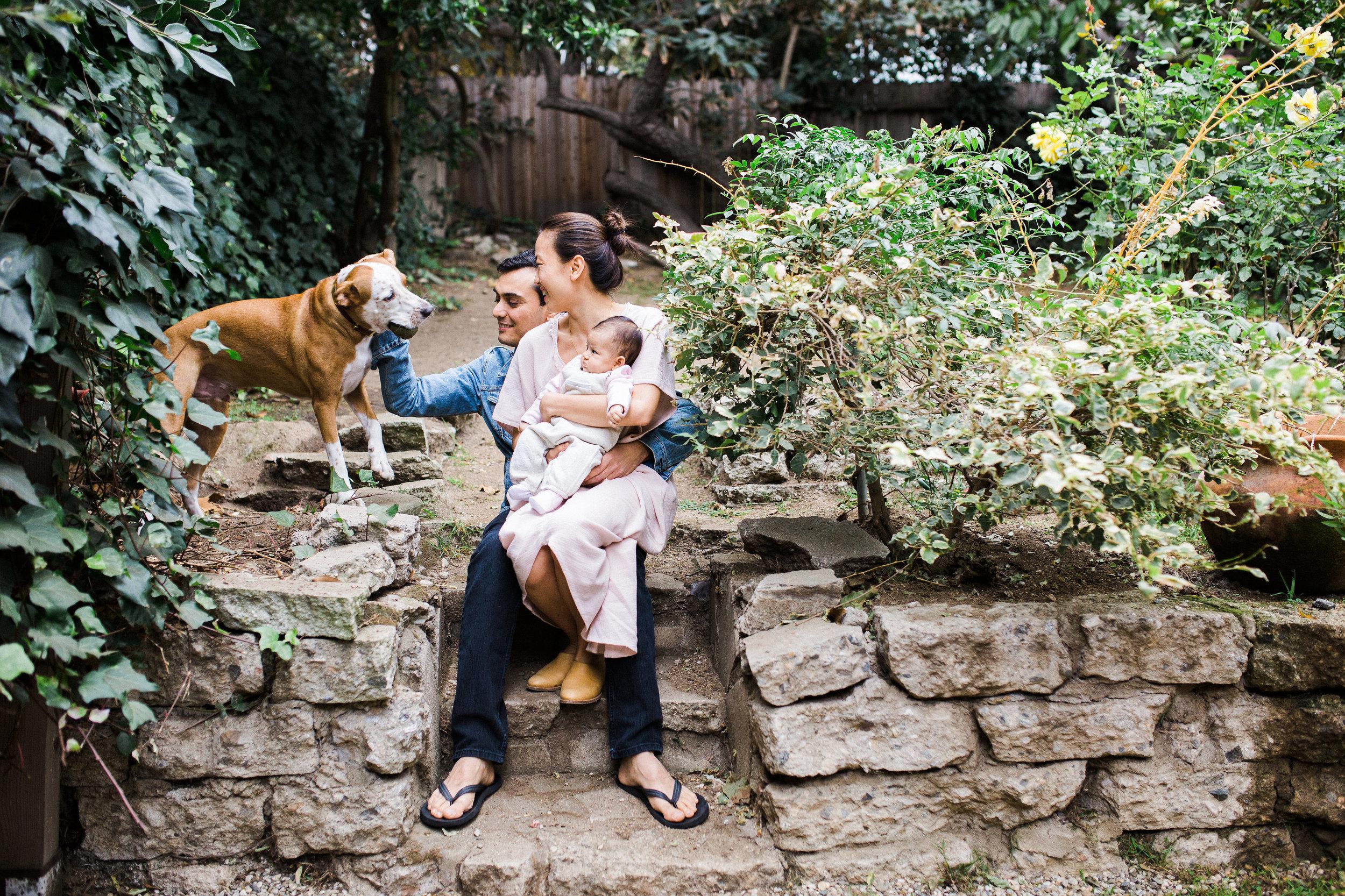 mehana-family-session_la-los-angeles-family-photographer-46.jpg
