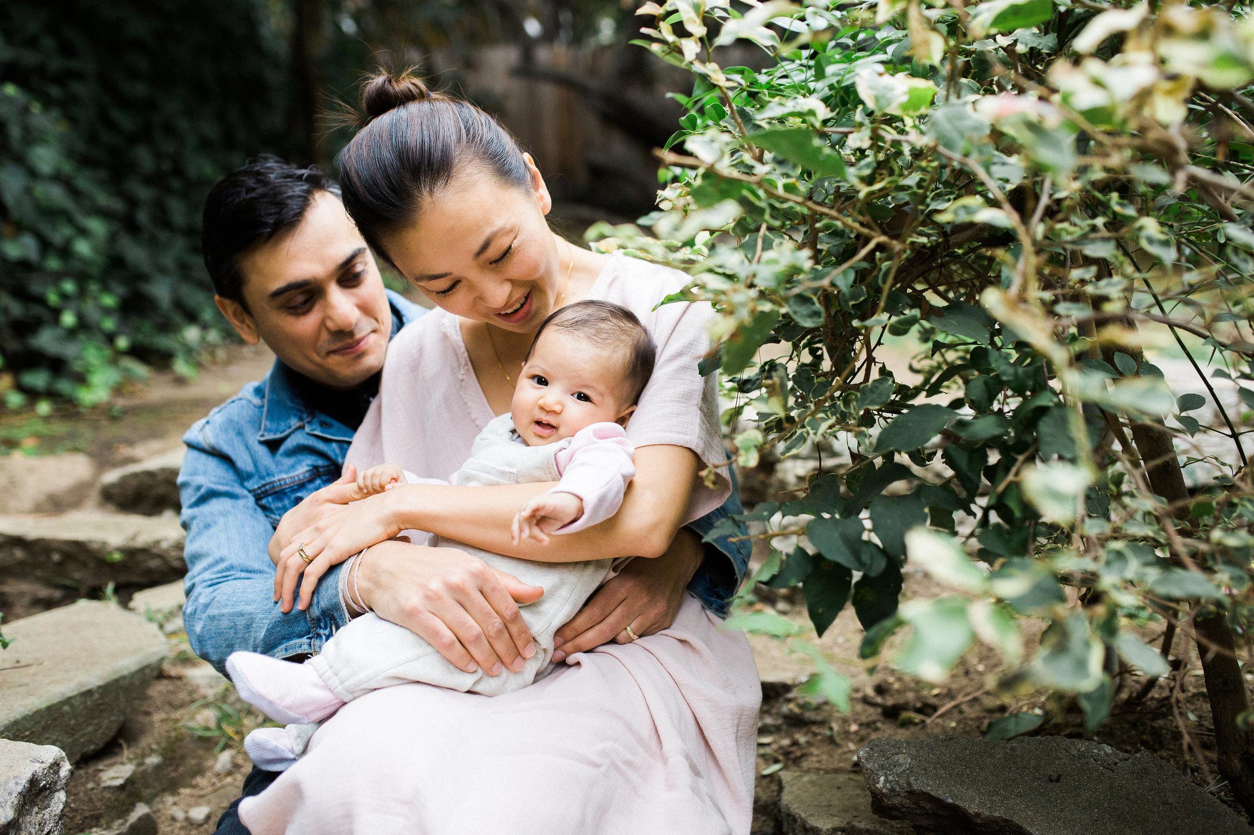 mehana-family-session_la-los-angeles-family-photographer-56.jpg