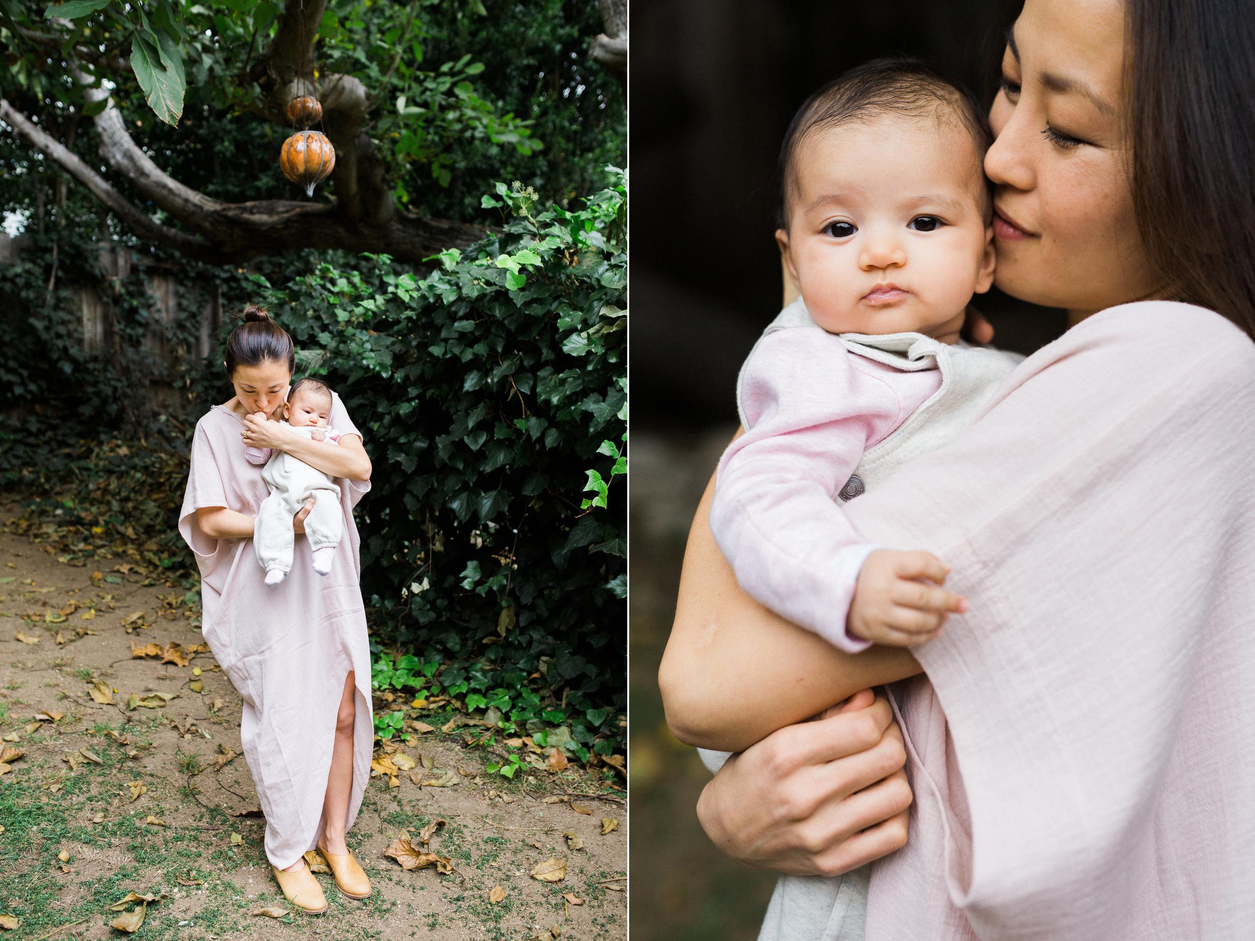 mehana-family-session_la-los-angeles-family-photographer-laurel-canyon_4.jpg