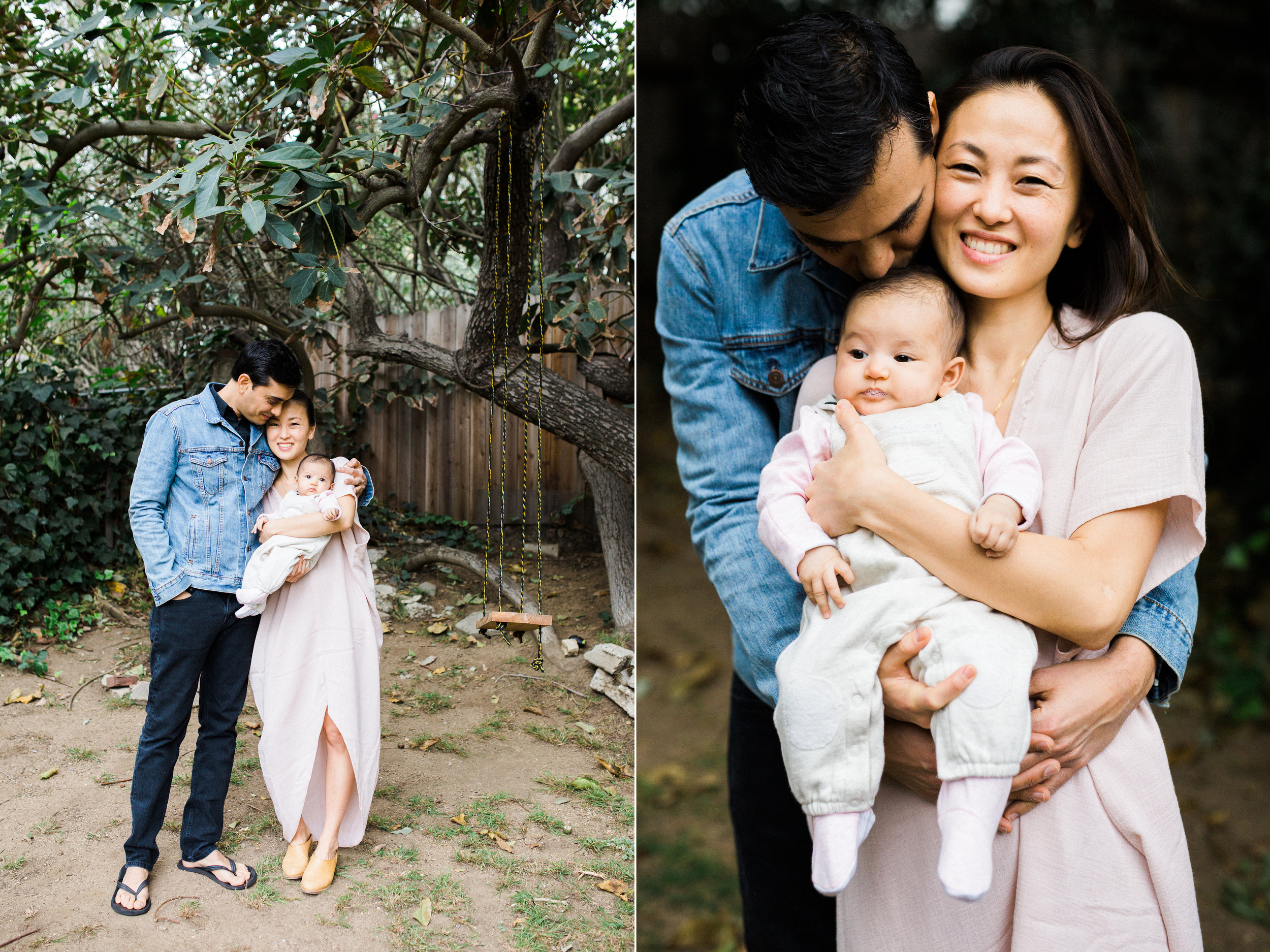 mehana-family-session_la-los-angeles-family-photographer-laurel-canyon_5.jpg