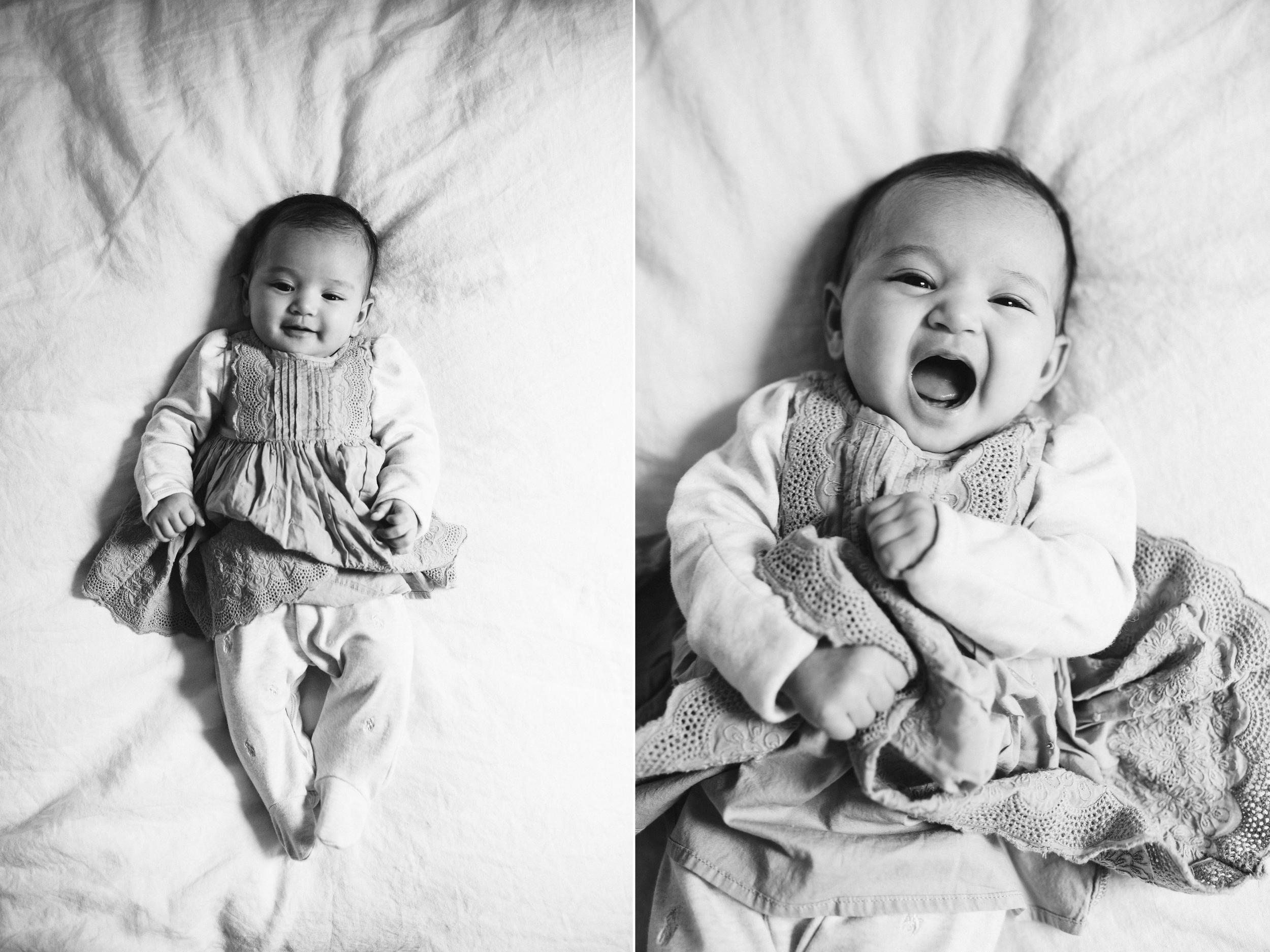 mehana-family-session_la-los-angeles-family-photographer-laurel-canyon_7.jpg