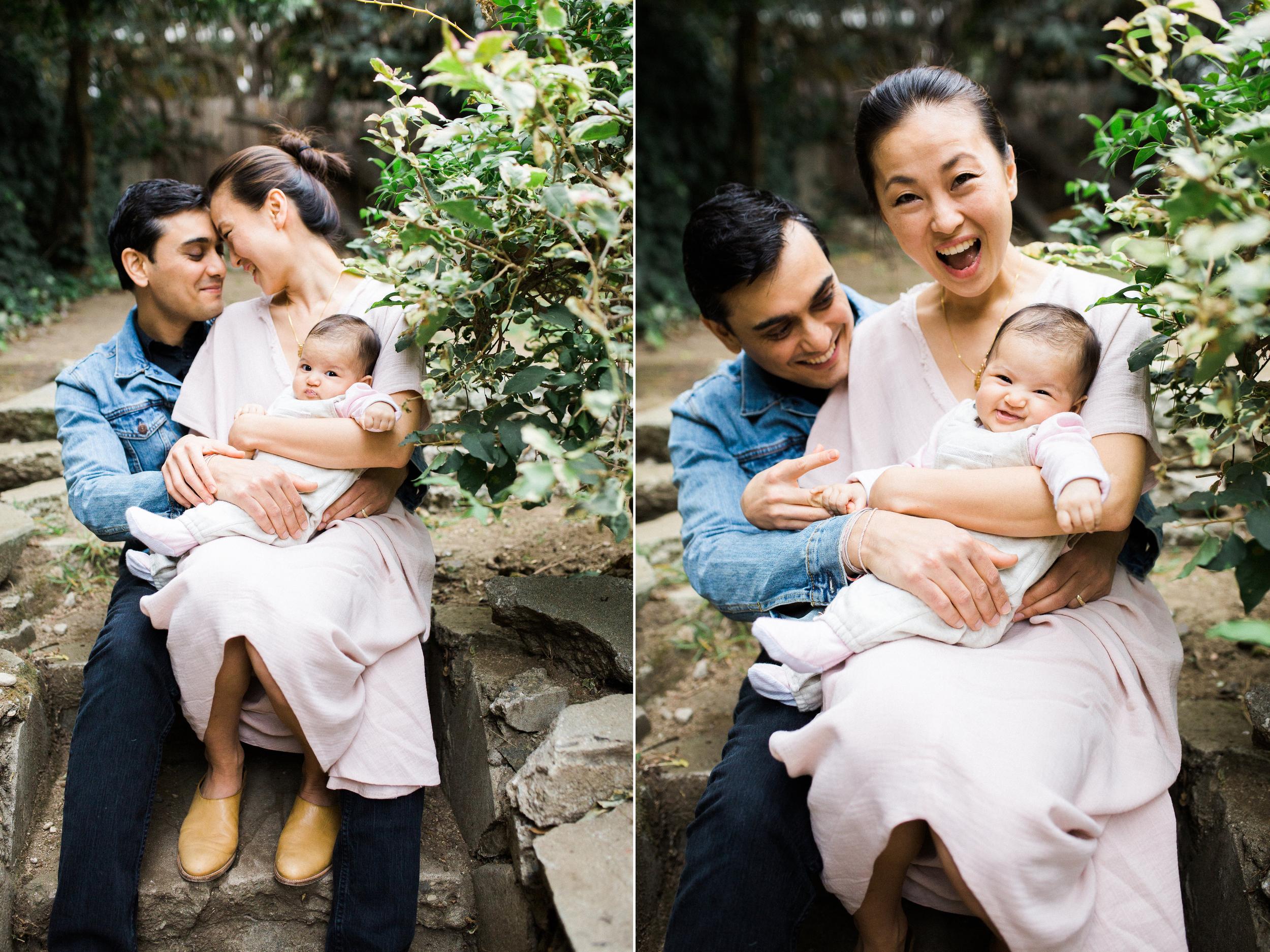 mehana-family-session_la-los-angeles-family-photographer-laurel-canyon_8.jpg