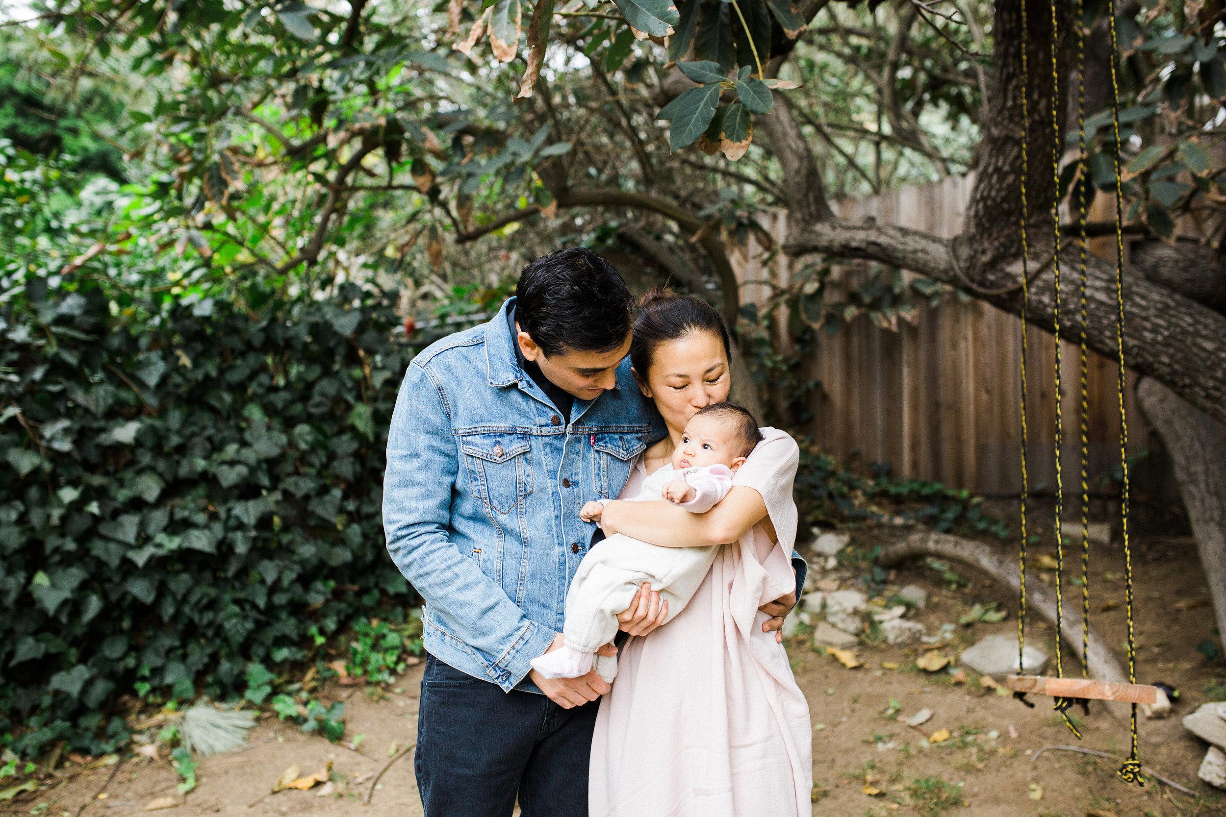 mehana-family-session_la-los-angeles-family-photographer-67.jpg