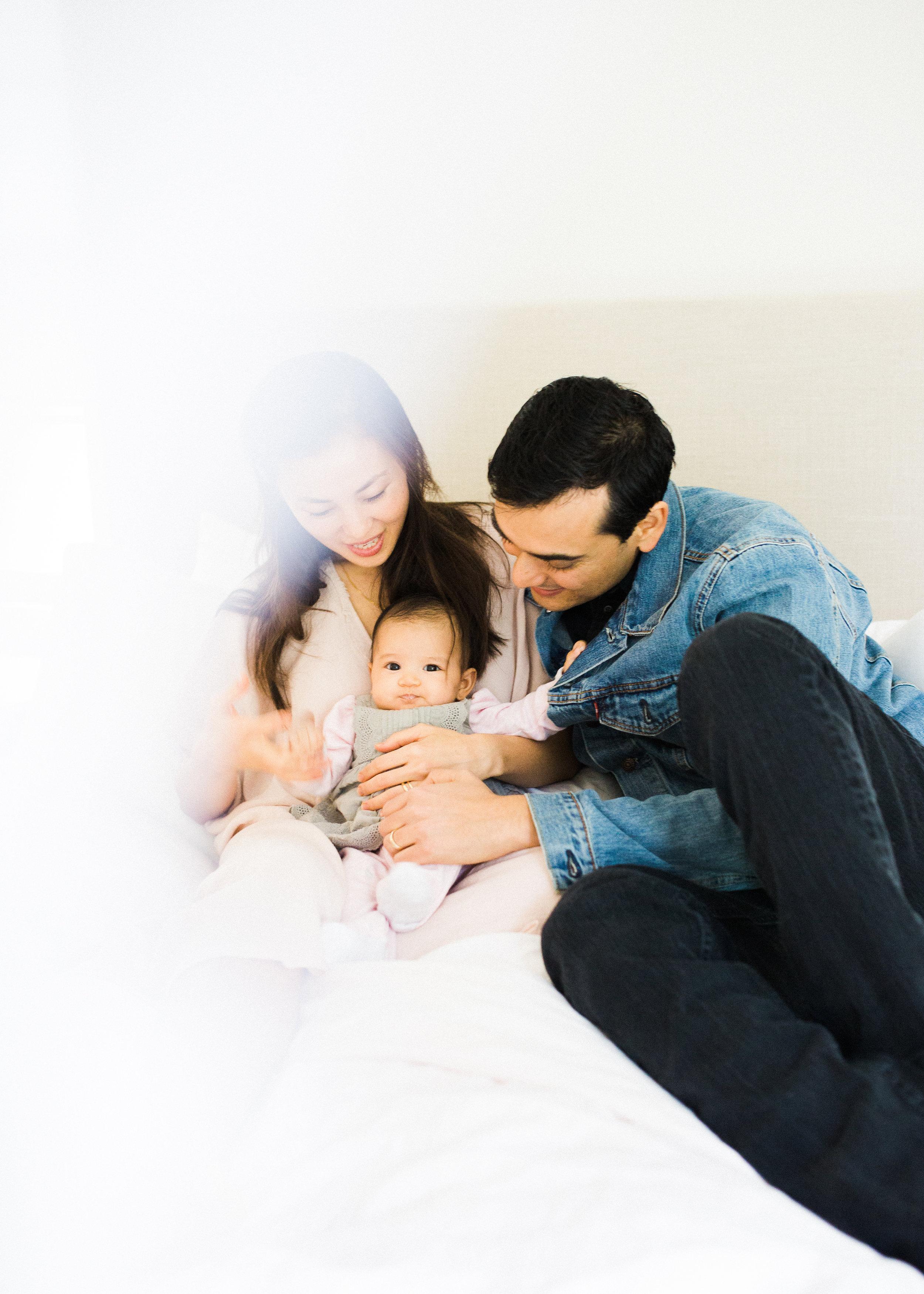 mehana-family-session_laurel-canyon-1-3.jpg