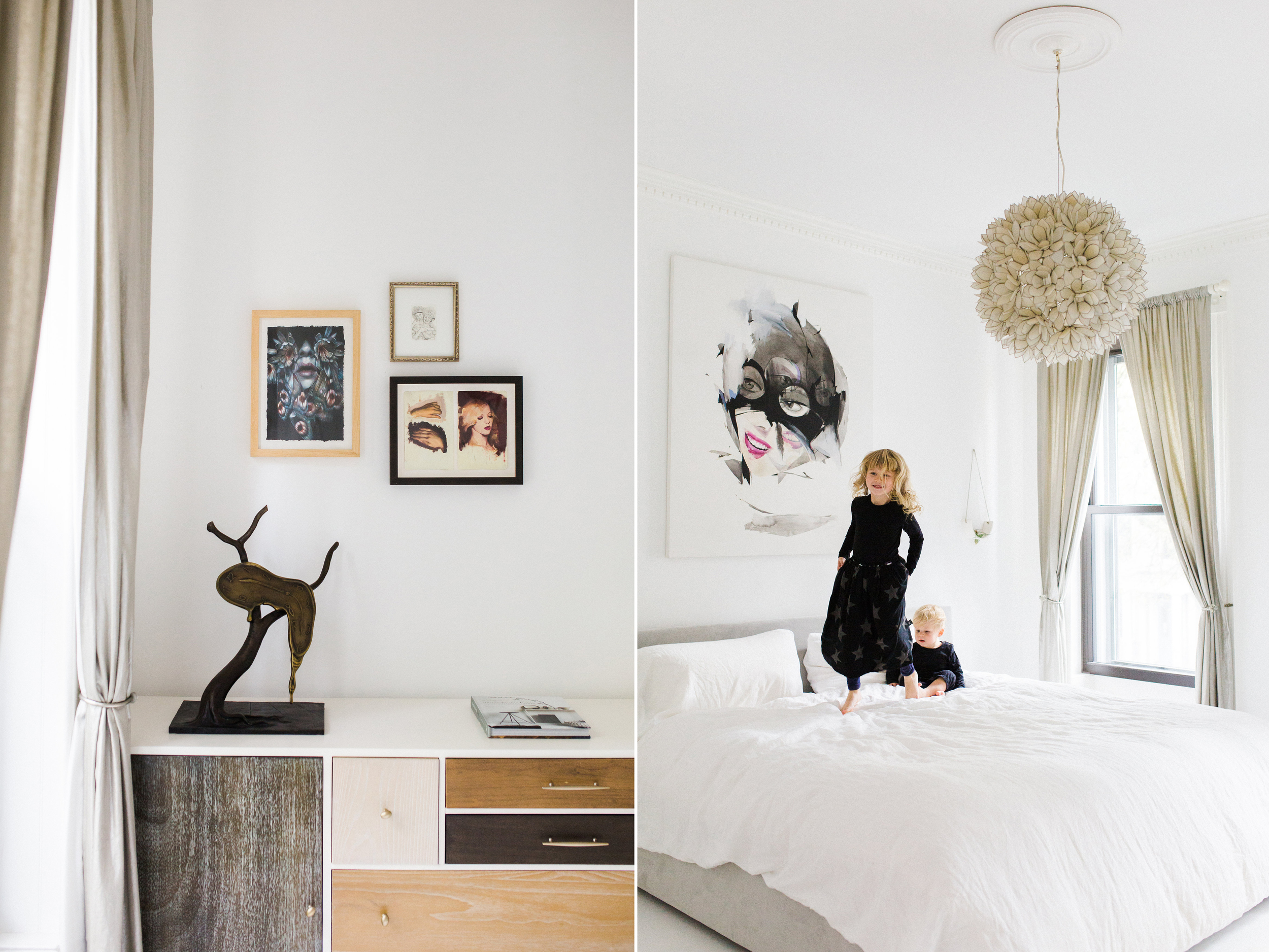 park-slope-interior_nyc-los-angeles-family-photography_1.jpg