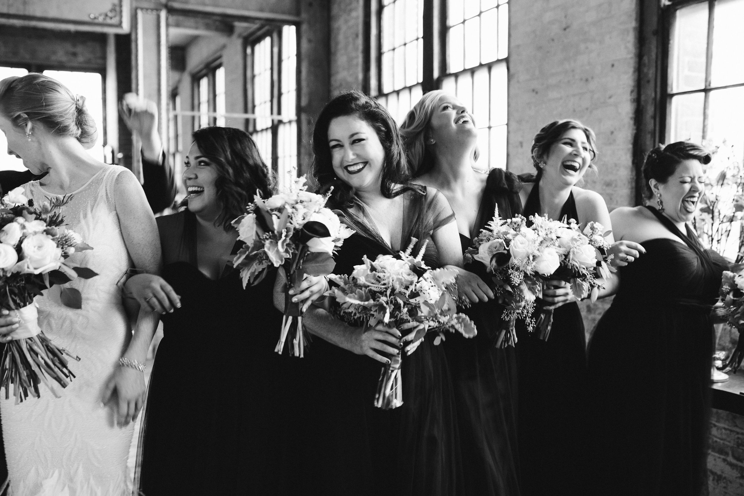sam-and-jon_metropolitan-building-nyc-wedding-5-5.jpg