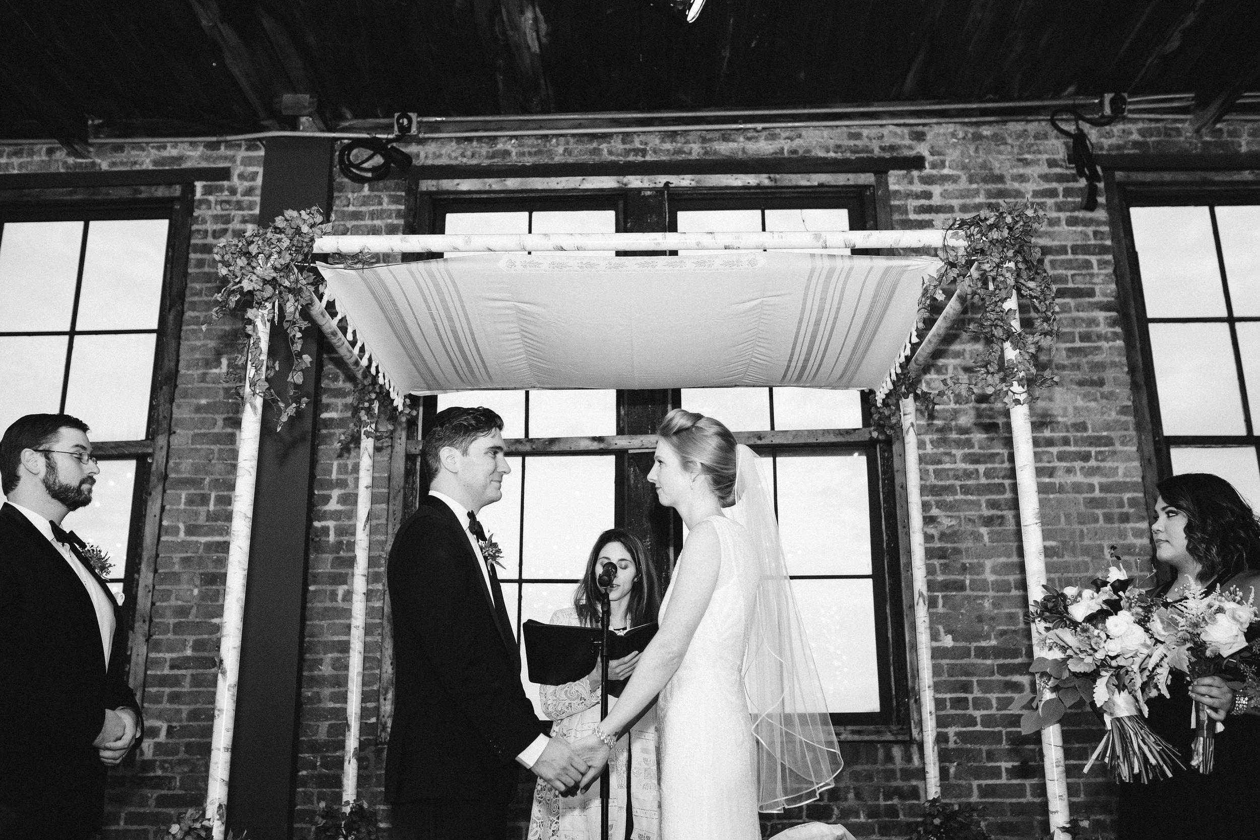 sam-and-jon_metropolitan-building-nyc-wedding-9-6.jpg