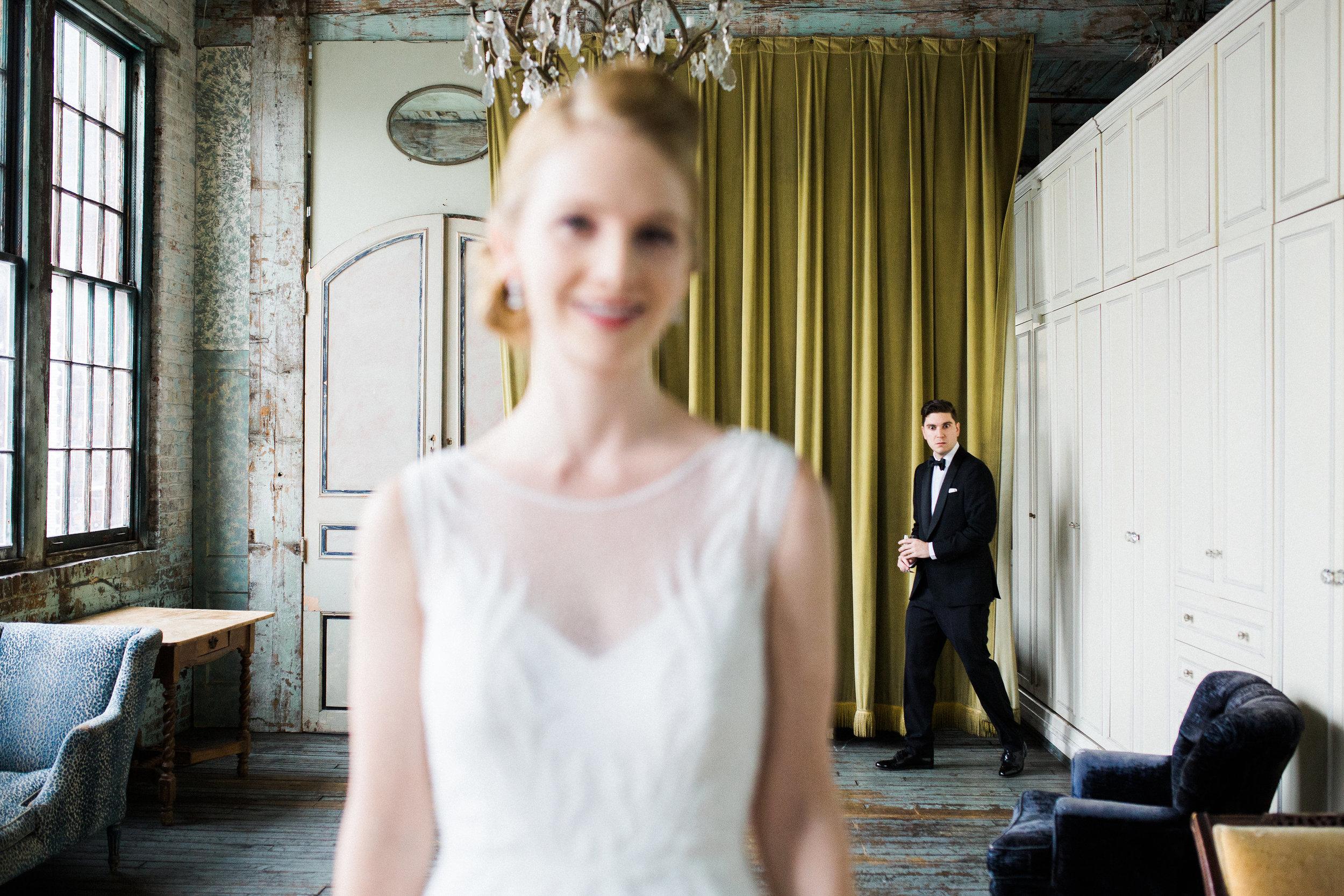 sam-and-jon_metropolitan-building-nyc-wedding-18.jpg