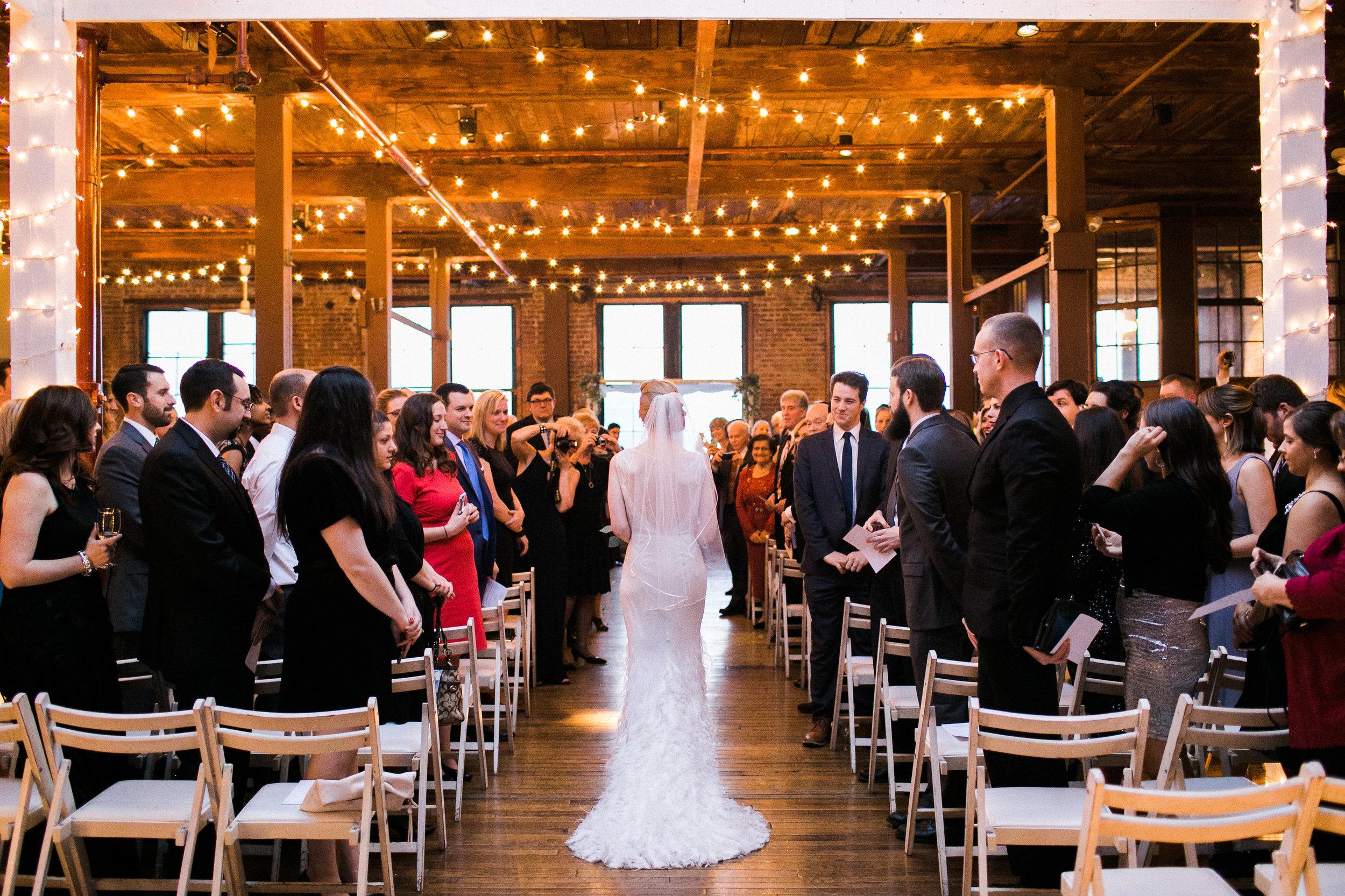 sam-and-jon_metropolitan-building-nyc-wedding-19-8.jpg