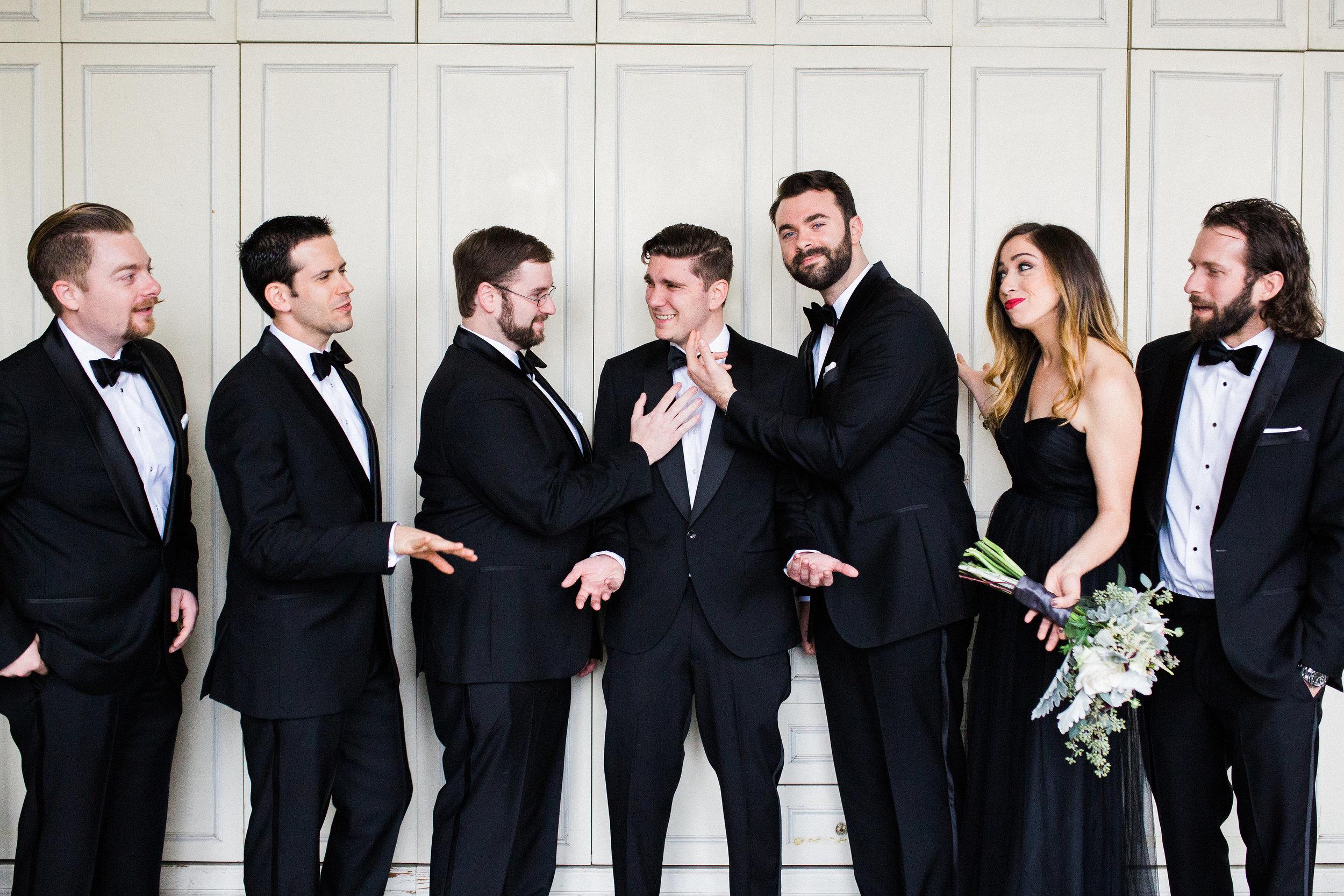 sam-and-jon_metropolitan-building-nyc-wedding-25-5.jpg